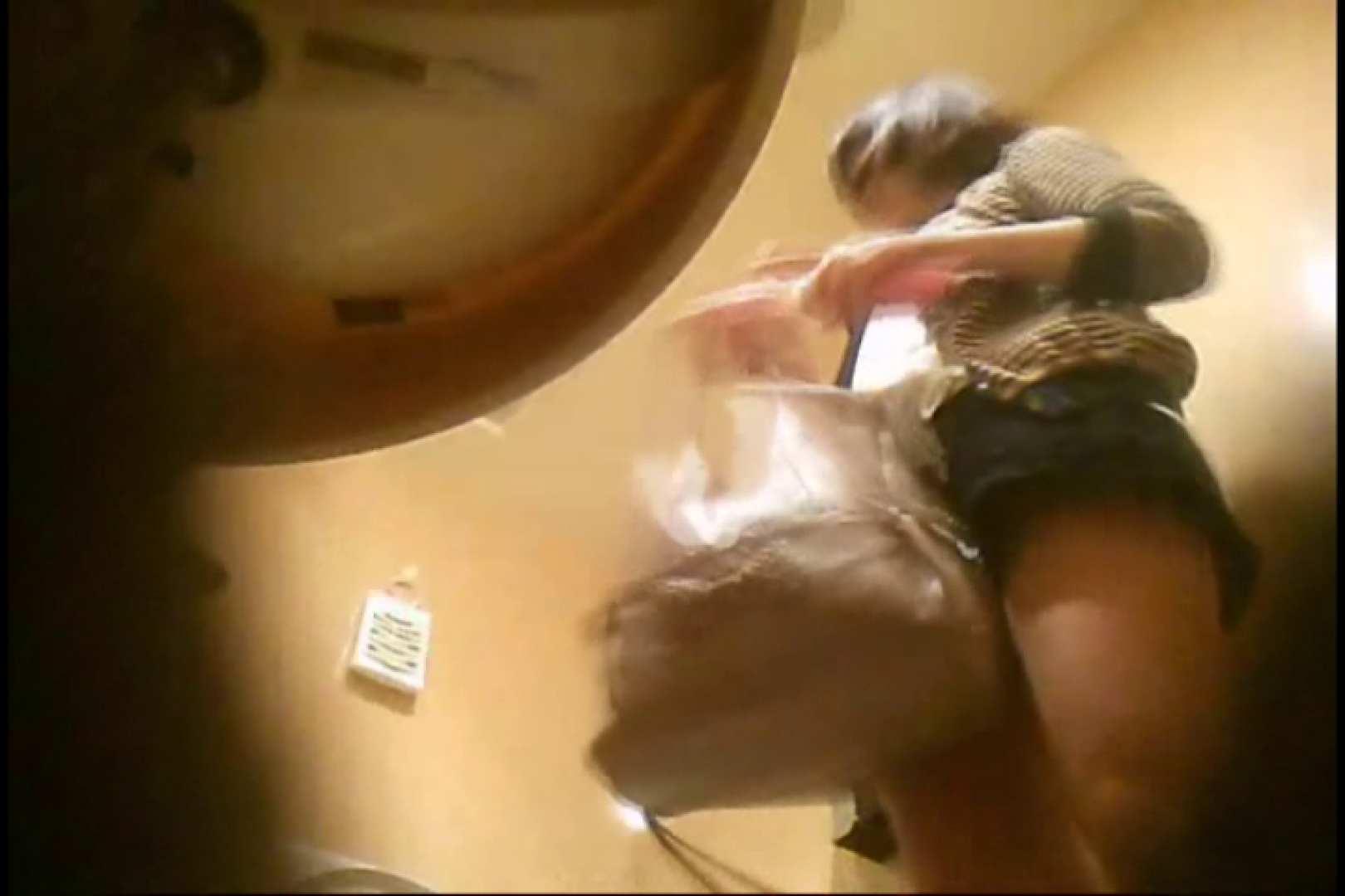 潜入!!女子化粧室盗撮~絶対見られたくない時間~vo,54 潜入 | 盗撮  27PICs 23