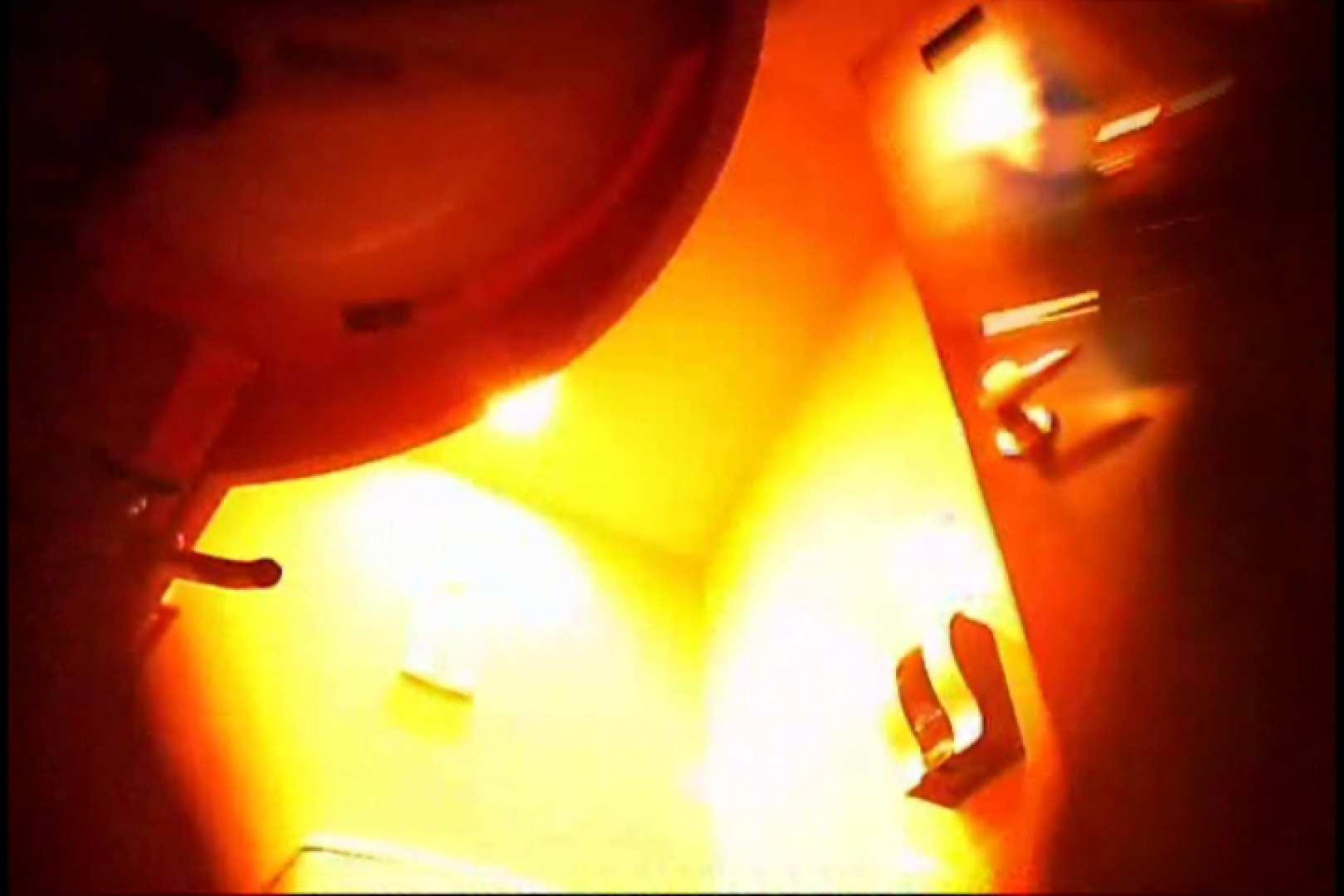 潜入!!女子化粧室盗撮~絶対見られたくない時間~vo,59 盗撮 SEX無修正画像 20PICs 2