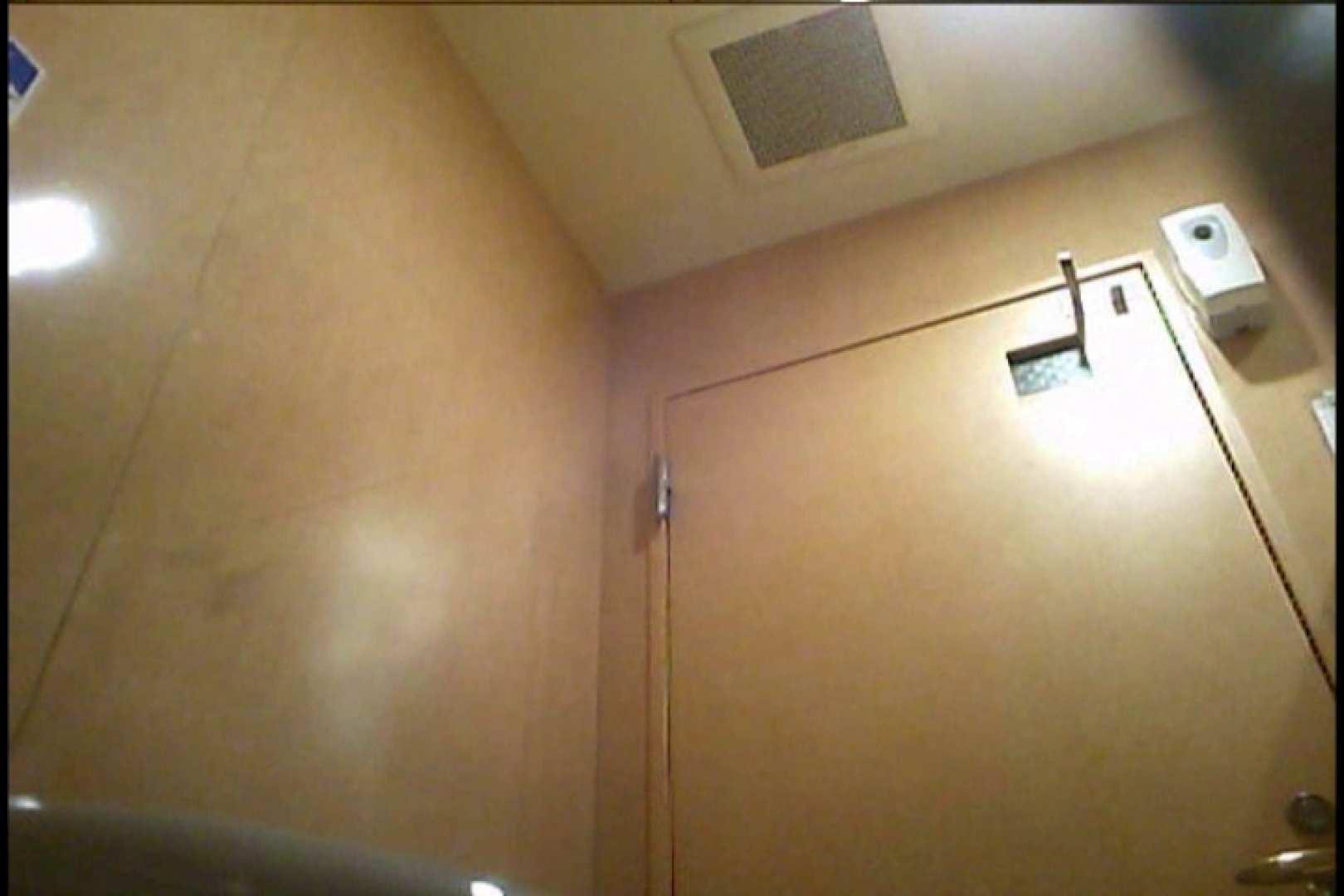 潜入!!女子化粧室盗撮~絶対見られたくない時間~vo,62 お姉さん 隠し撮りおまんこ動画流出 59PICs 8