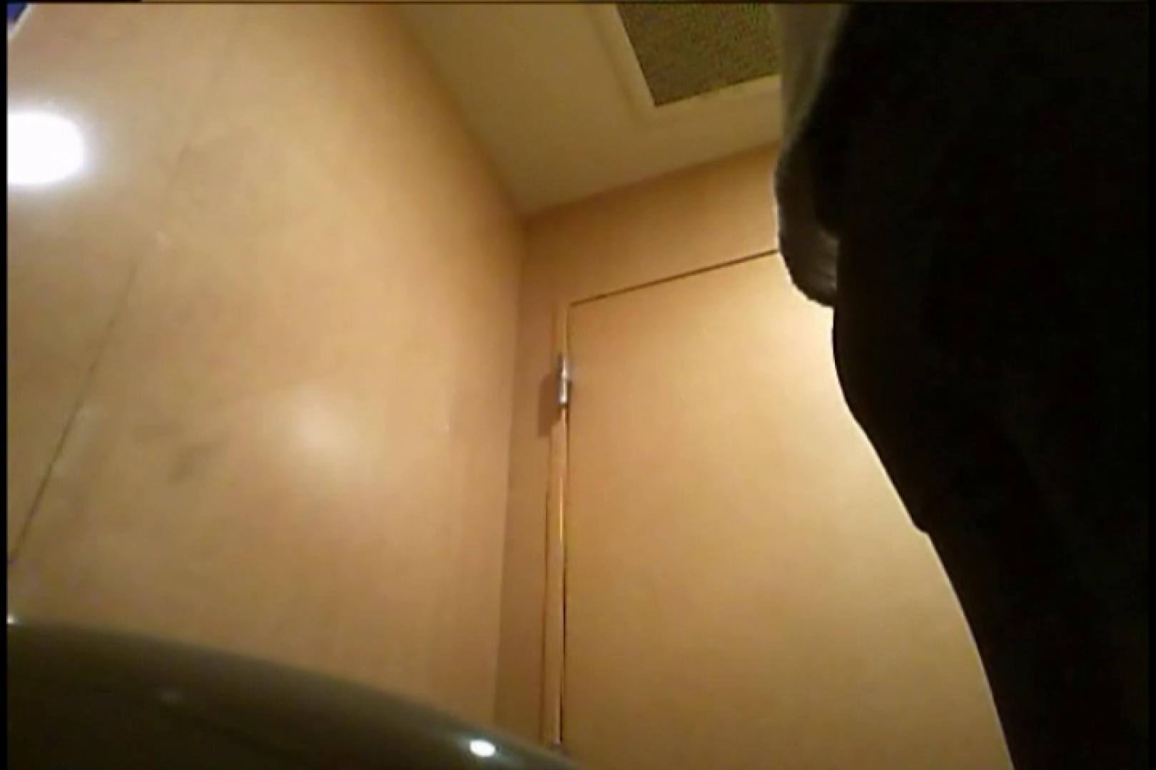 潜入!!女子化粧室盗撮~絶対見られたくない時間~vo,62 パンスト   盗撮  59PICs 31
