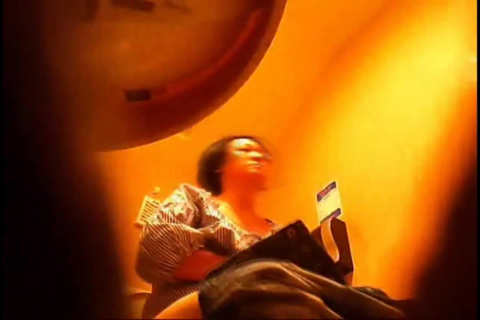 潜入!!女子化粧室盗撮~絶対見られたくない時間~vo,62 潜入 のぞき動画画像 59PICs 42