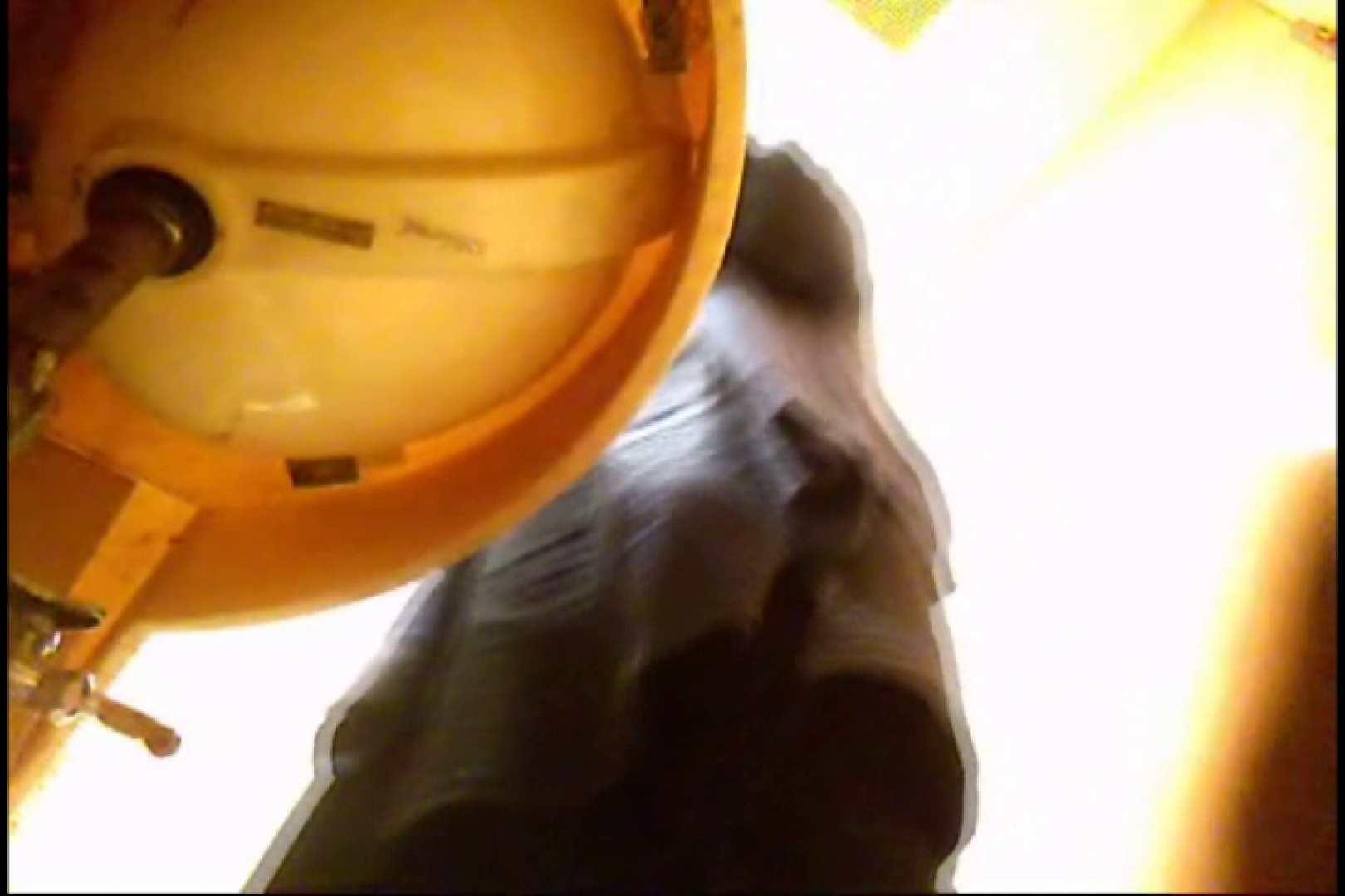 潜入!!女子化粧室盗撮~絶対見られたくない時間~vo,80 潜入 覗きおまんこ画像 33PICs 32