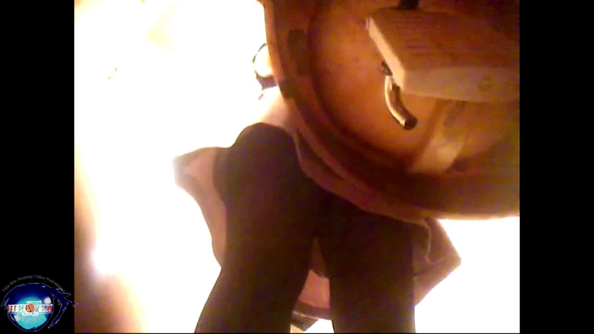 突撃!女子化粧室の真実vol.05 お姉さん のぞき動画画像 62PICs 16