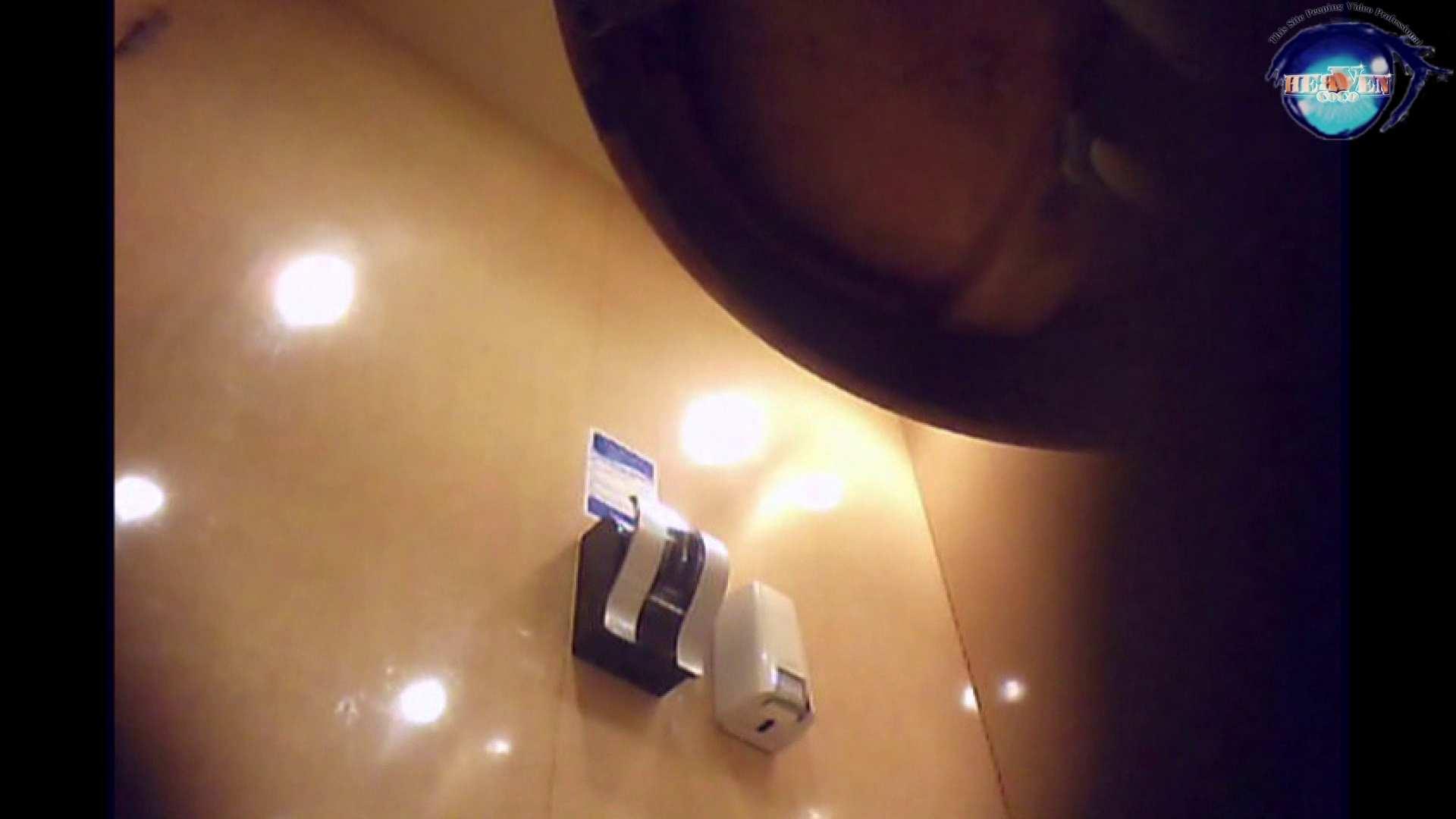 突撃!女子化粧室の真実vol.27 前編 ナースエロ画像 覗き性交動画流出 65PICs 48