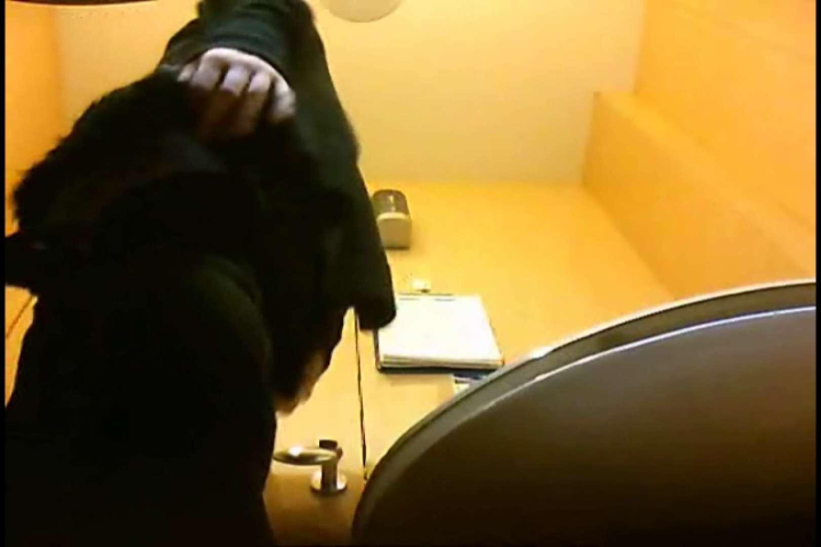 実録!魂の女子化粧室盗撮!!~隠れ潜む特殊カメラ~vo,03 丸見え | 盗撮  59PICs 4