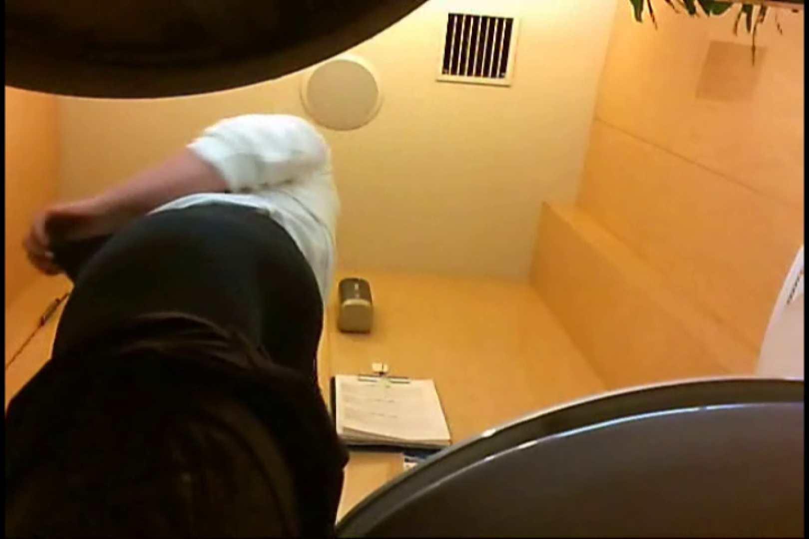 実録!魂の女子化粧室盗撮!!~隠れ潜む特殊カメラ~vo,03 丸見え  59PICs 21