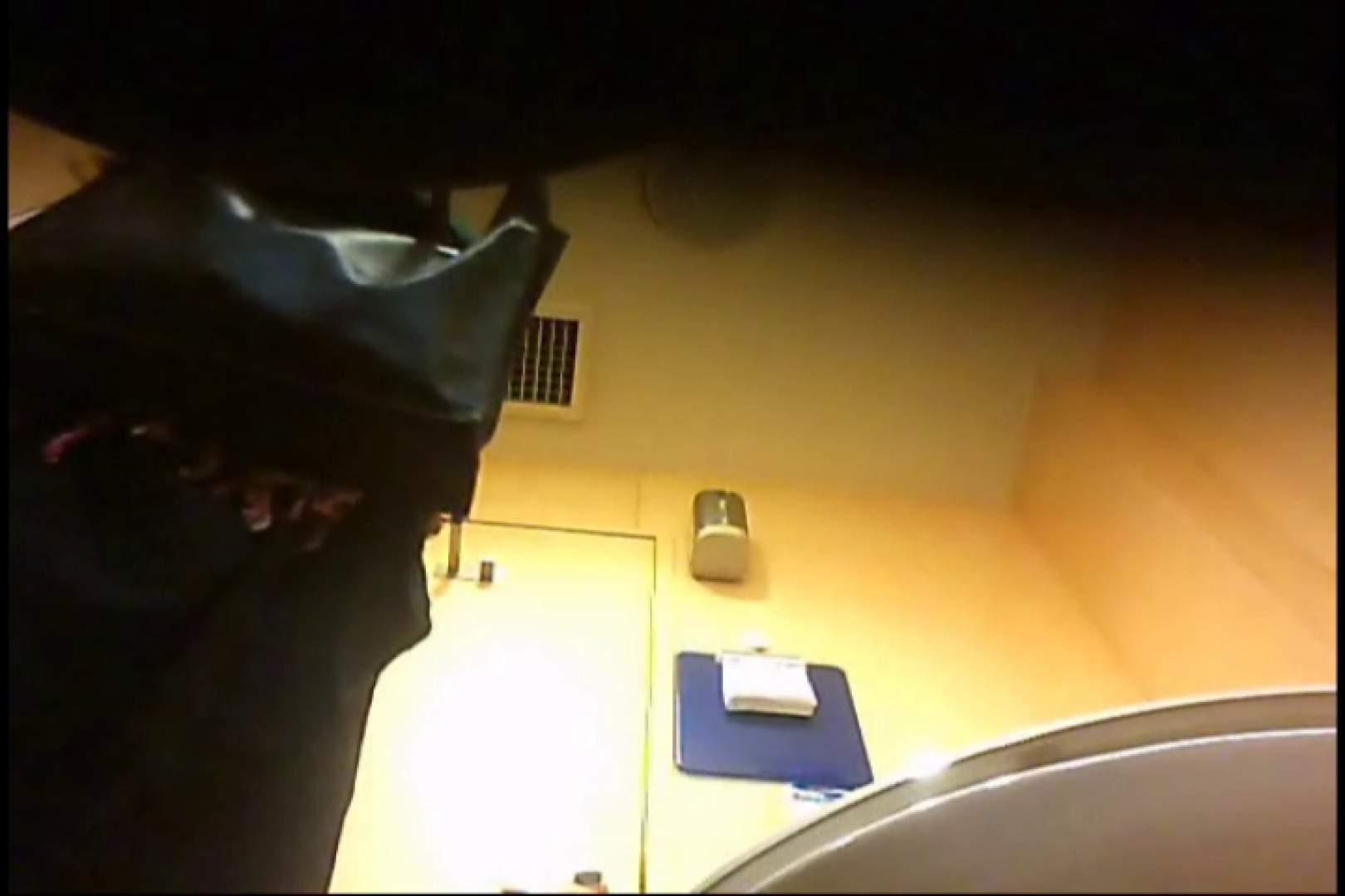 実録!魂の女子化粧室盗撮!!~隠れ潜む特殊カメラ~vo,30 美女エロ画像 | 熟女エロ画像  100PICs 25