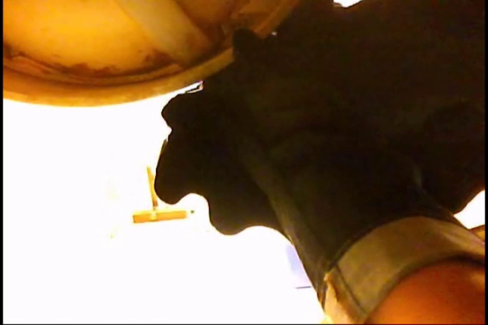 実録!魂の女子化粧室盗撮!!~隠れ潜む特殊カメラ~vo,30 盗撮 オメコ動画キャプチャ 100PICs 59