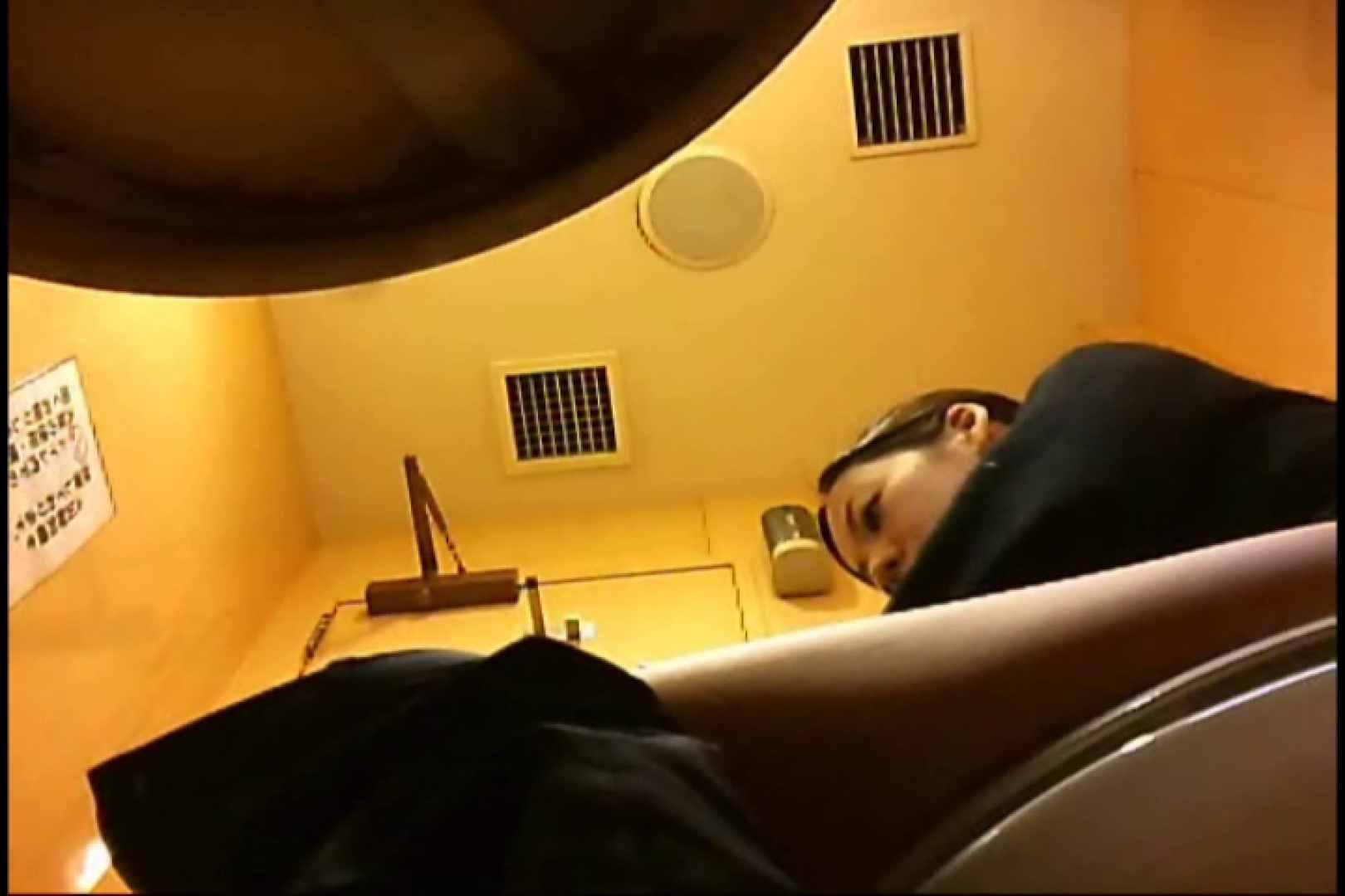 実録!魂の女子化粧室盗撮!!~隠れ潜む特殊カメラ~vo,30 美女エロ画像 | 熟女エロ画像  100PICs 73
