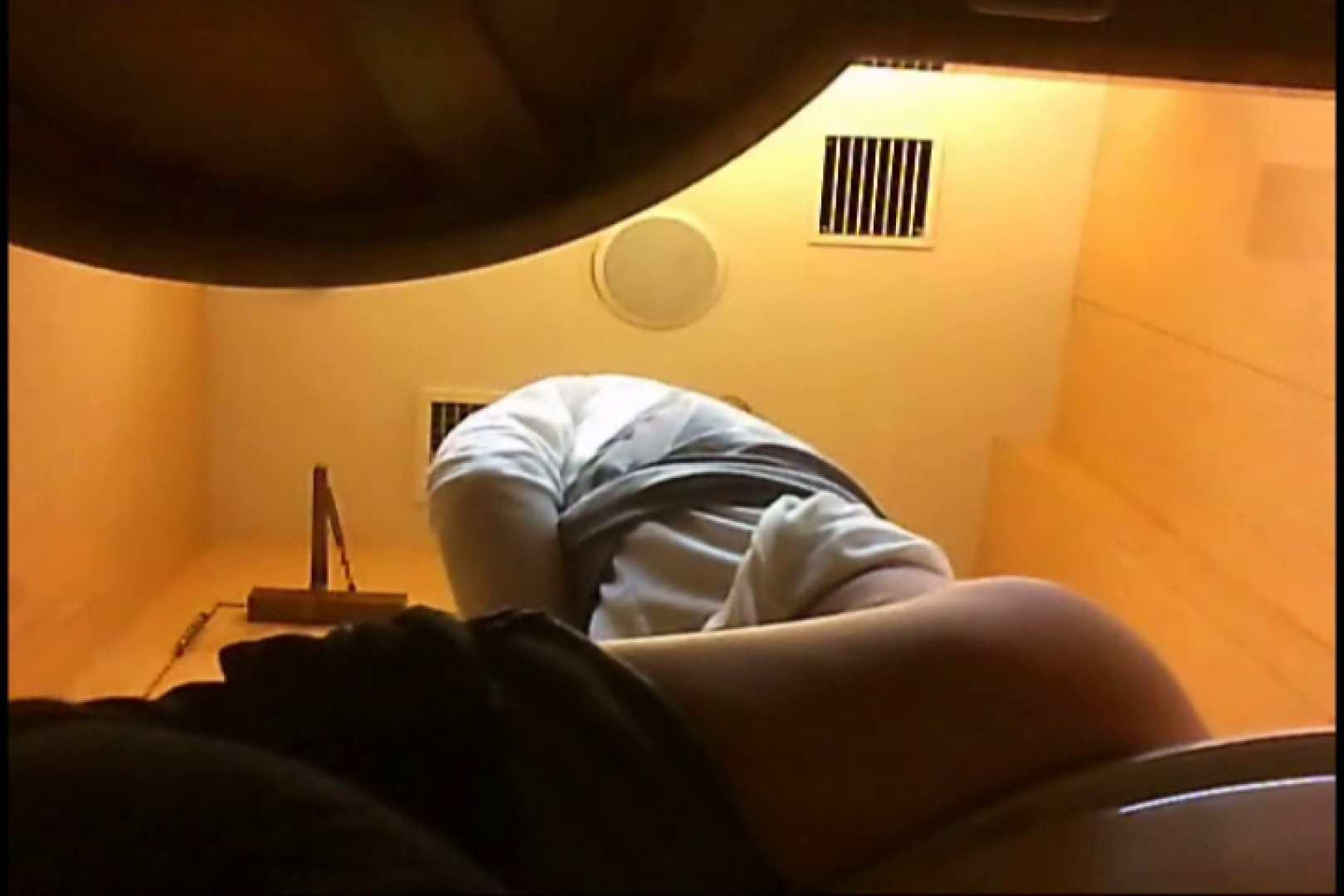 実録!魂の女子化粧室盗撮!!~隠れ潜む特殊カメラ~vo,41 盗撮  90PICs 51