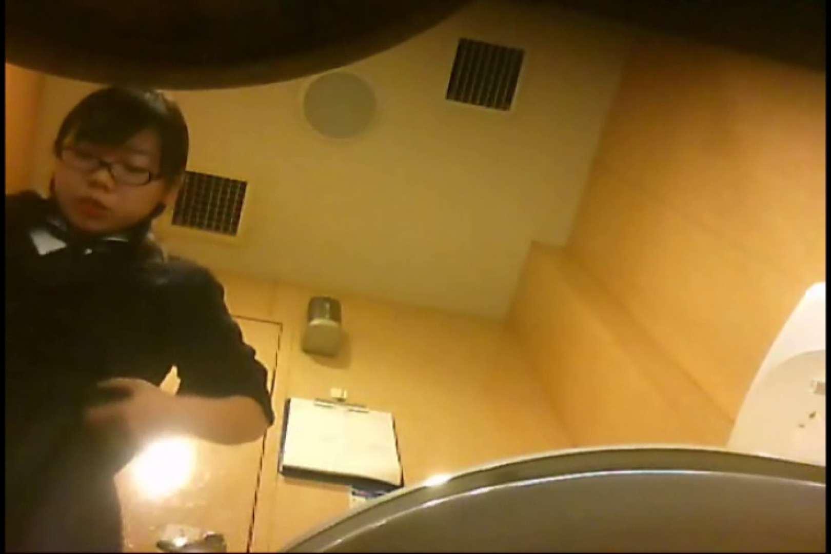 実録!魂の女子化粧室盗撮!!~隠れ潜む特殊カメラ~vo,56 盗撮  61PICs 14