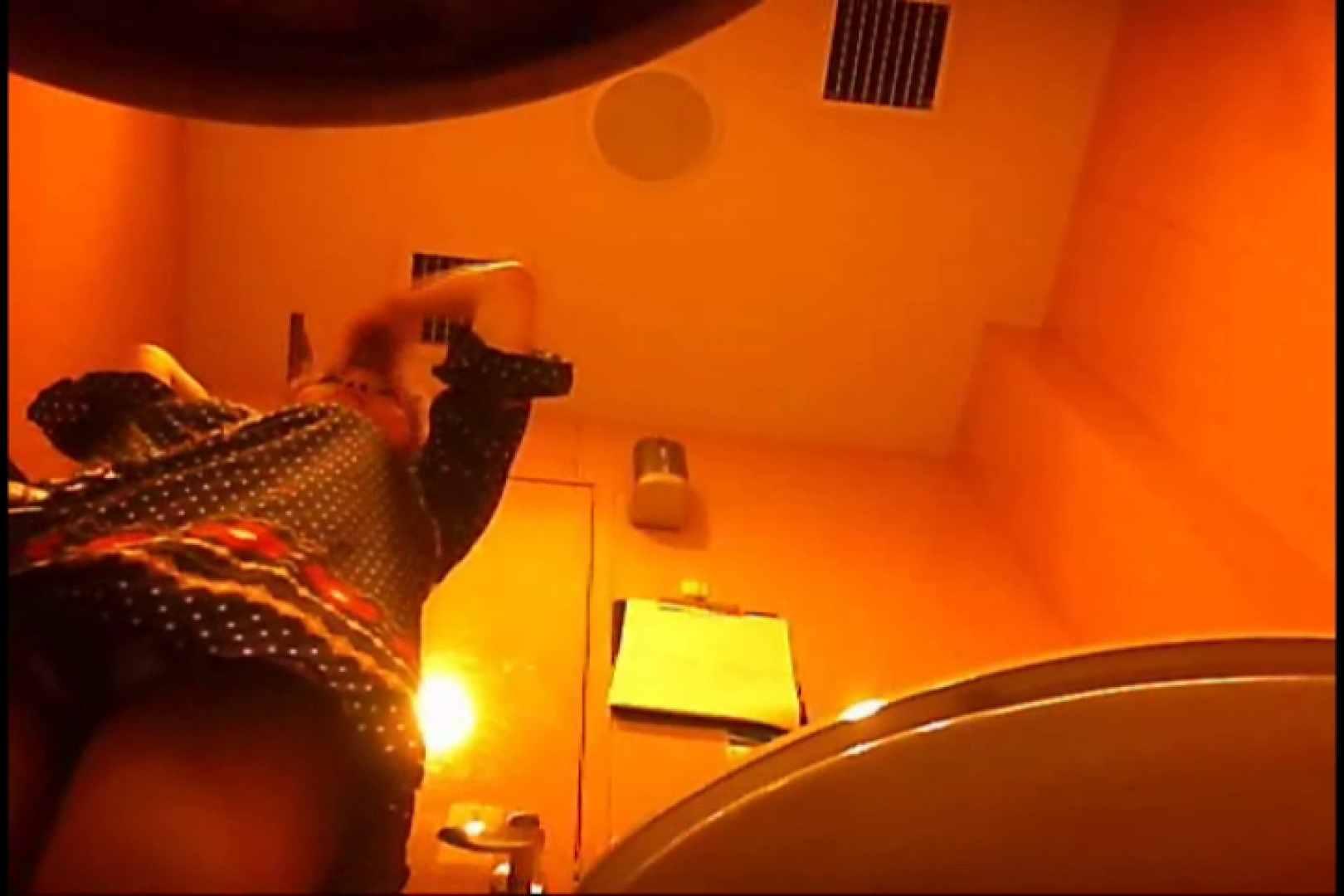 実録!魂の女子化粧室盗撮!!~隠れ潜む特殊カメラ~vo,56 盗撮   0  61PICs 31