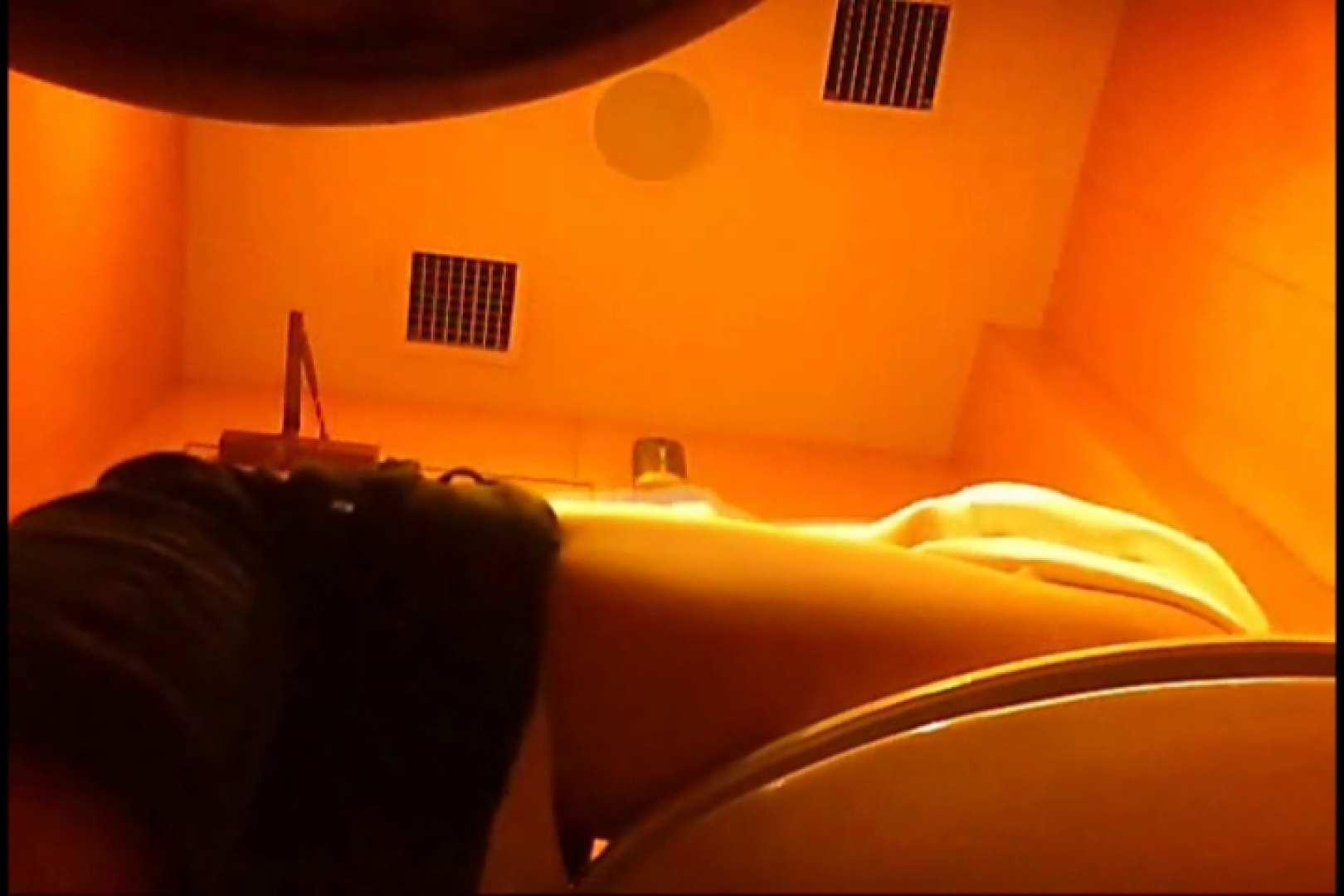 実録!魂の女子化粧室盗撮!!~隠れ潜む特殊カメラ~vo,56 盗撮   0  61PICs 37