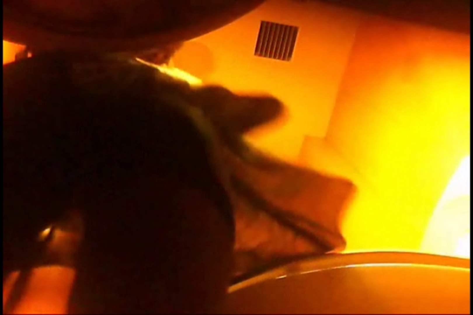 実録!魂の女子化粧室盗撮!!~隠れ潜む特殊カメラ~vo,56 盗撮   0  61PICs 59