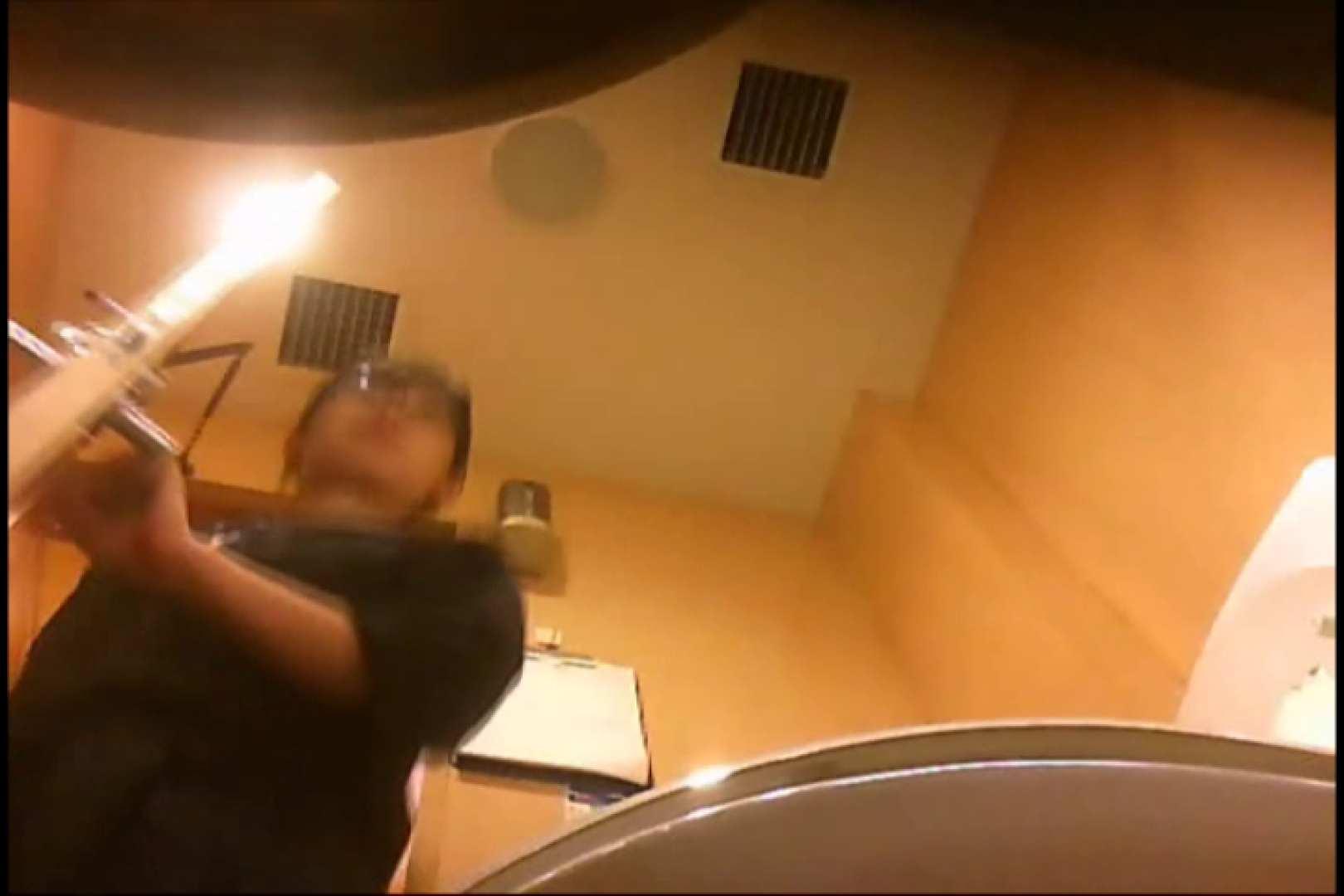実録!魂の女子化粧室盗撮!!~隠れ潜む特殊カメラ~vo,56 盗撮  61PICs 60