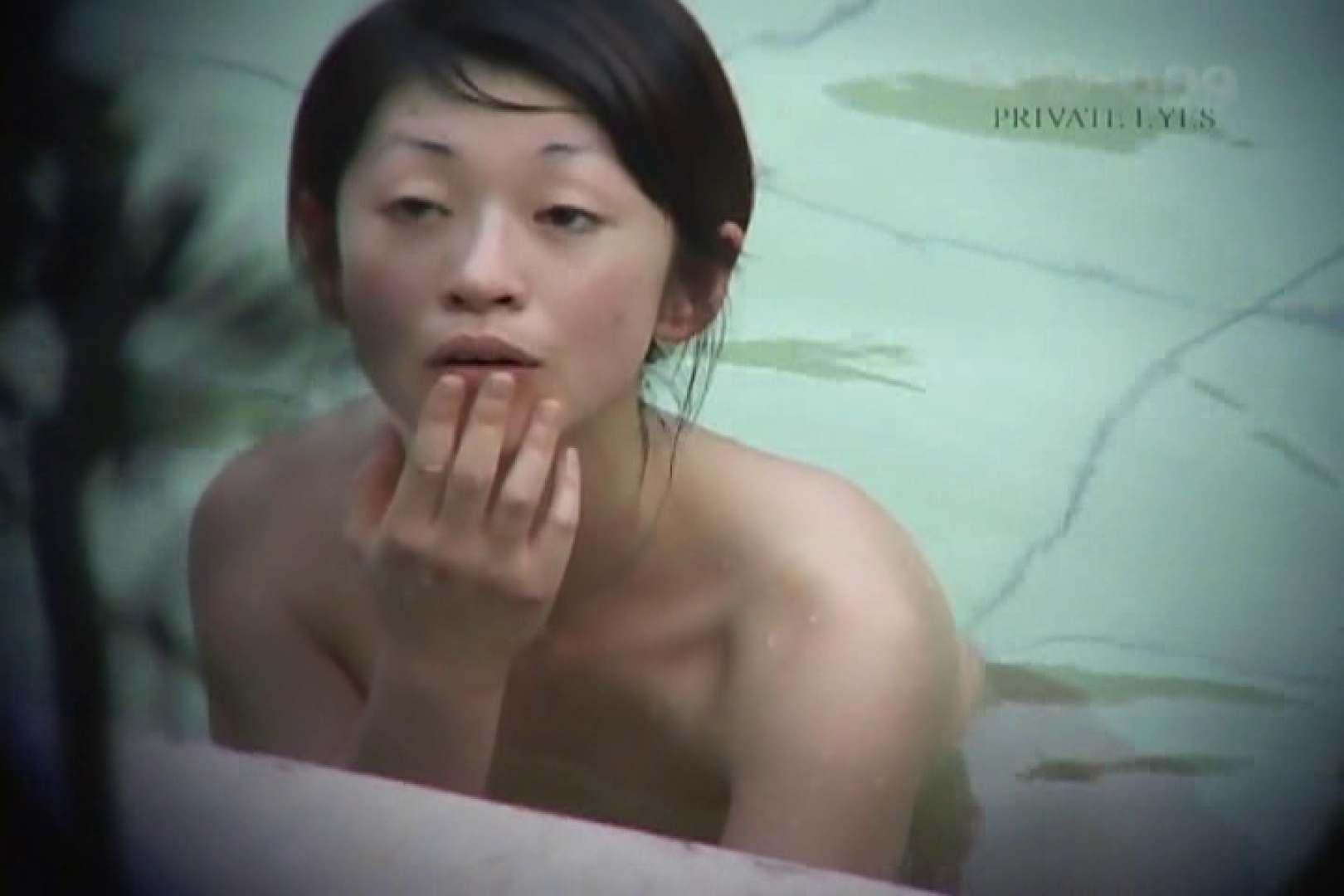 高画質版!SPD-009 新・露天浴場 2 名作 のぞき濡れ場動画紹介 37PICs 35