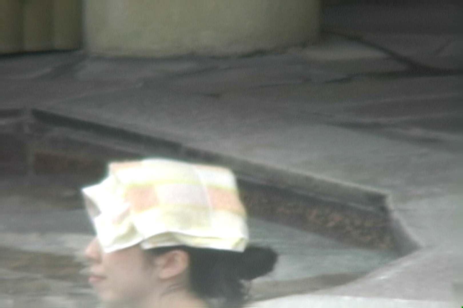 高画質露天女風呂観察 vol.007 OLエロ画像 のぞきおめこ無修正画像 97PICs 2