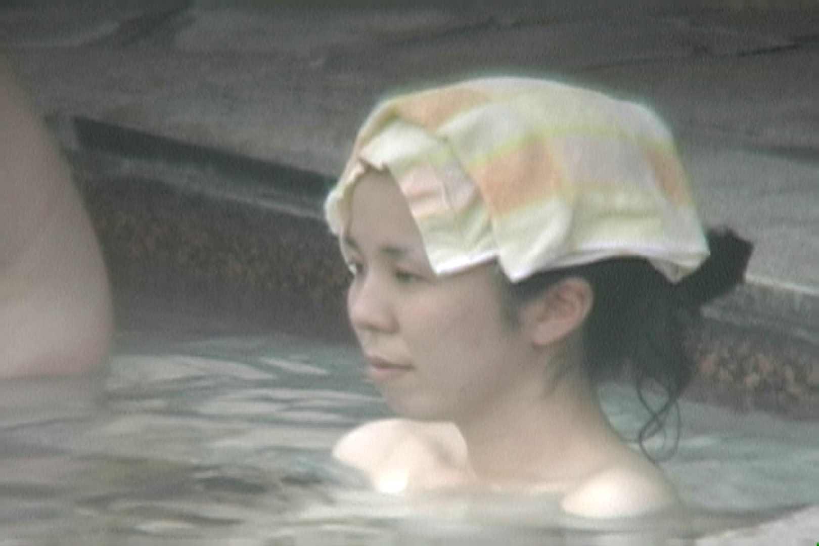 高画質露天女風呂観察 vol.007 女風呂 オマンコ動画キャプチャ 97PICs 20