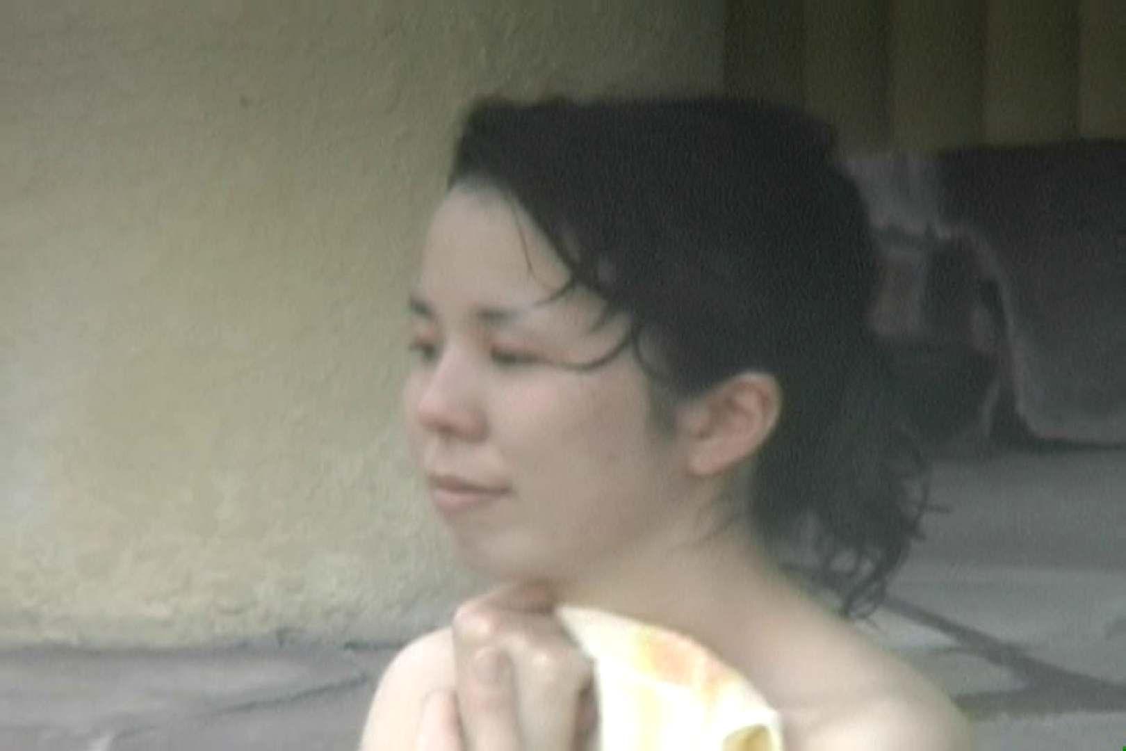 高画質露天女風呂観察 vol.007 OLエロ画像 のぞきおめこ無修正画像 97PICs 72