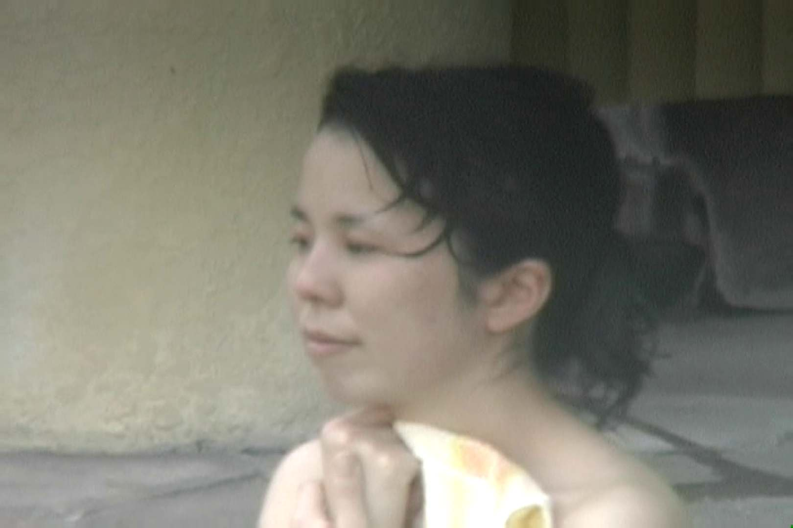 高画質露天女風呂観察 vol.007 高画質 のぞきエロ無料画像 97PICs 73