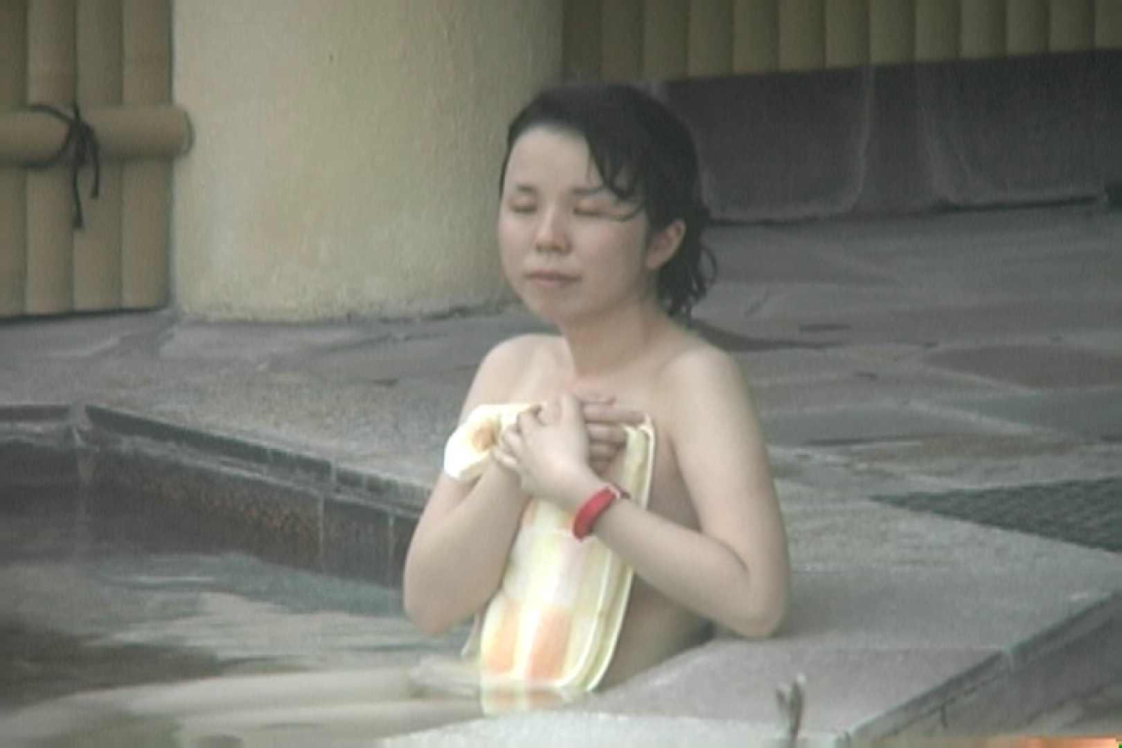 高画質露天女風呂観察 vol.007 OLエロ画像 のぞきおめこ無修正画像 97PICs 86