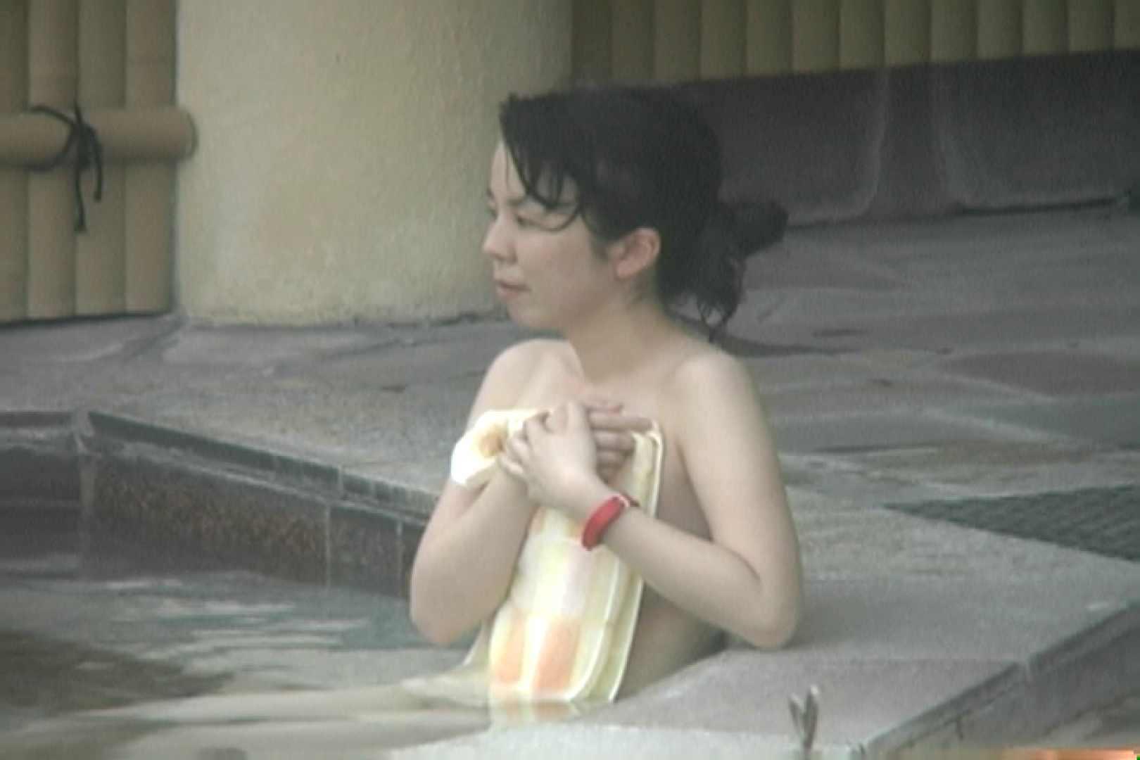 高画質露天女風呂観察 vol.007 高画質 のぞきエロ無料画像 97PICs 87