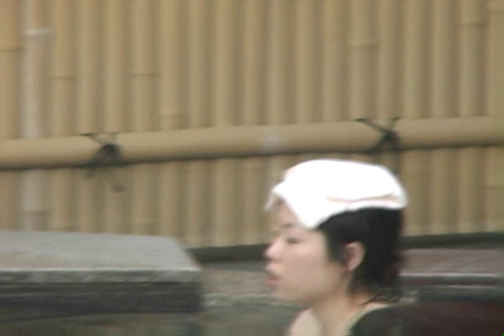 高画質露天女風呂観察 vol.009 OLエロ画像 盗み撮りSEX無修正画像 77PICs 44