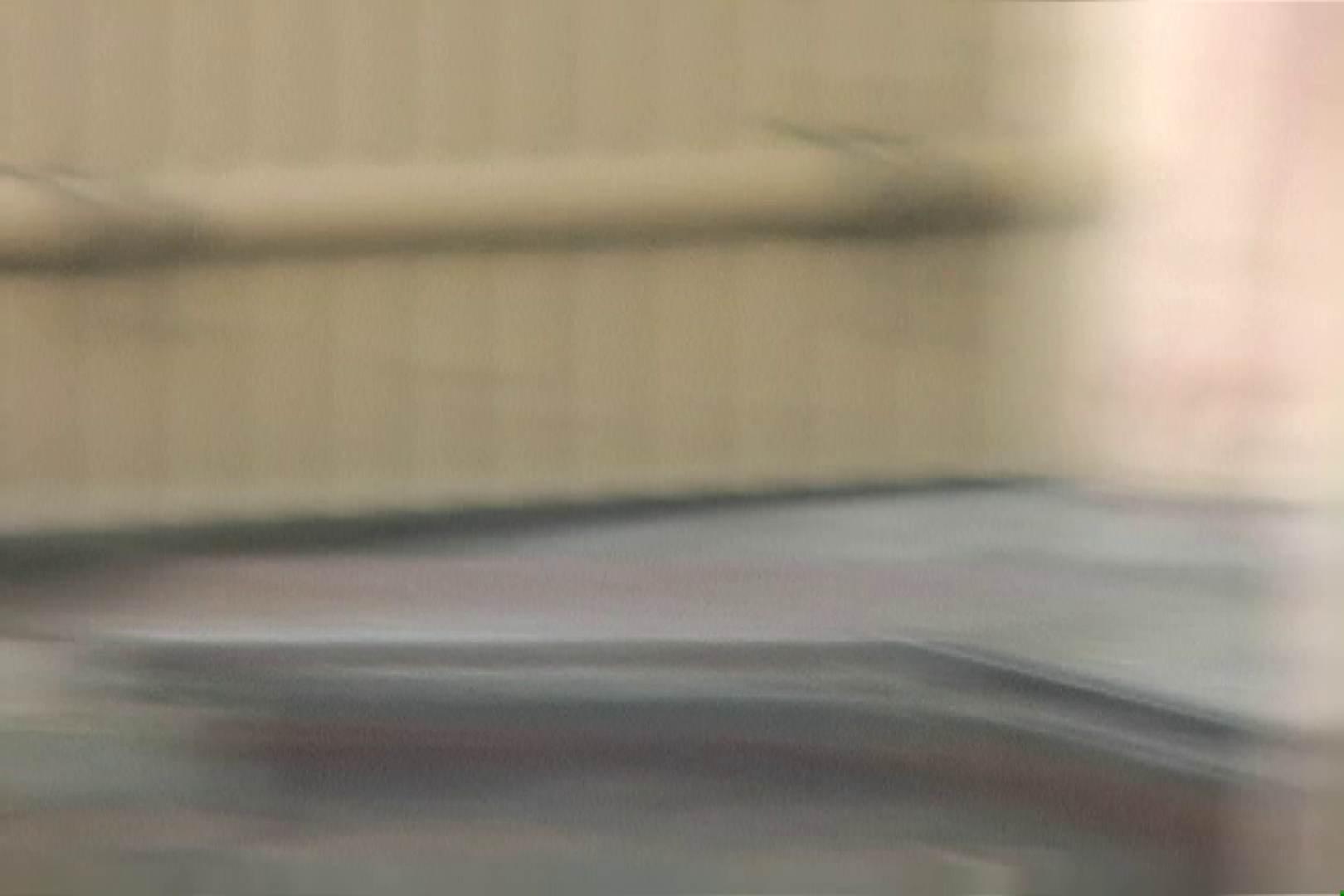 高画質露天女風呂観察 vol.009 入浴 盗撮セックス無修正動画無料 77PICs 53
