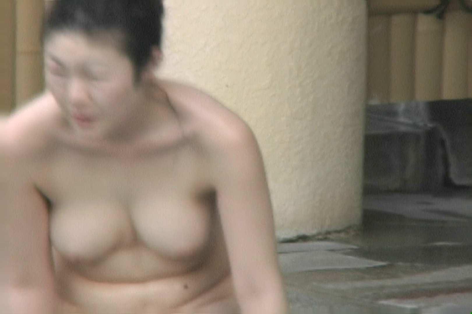 高画質露天女風呂観察 vol.009 女風呂 濡れ場動画紹介 77PICs 61