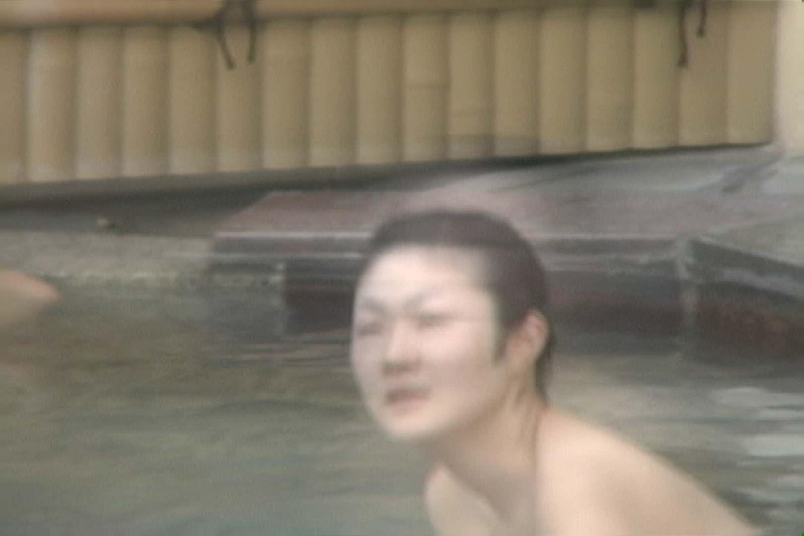 高画質露天女風呂観察 vol.009 入浴 盗撮セックス無修正動画無料 77PICs 74