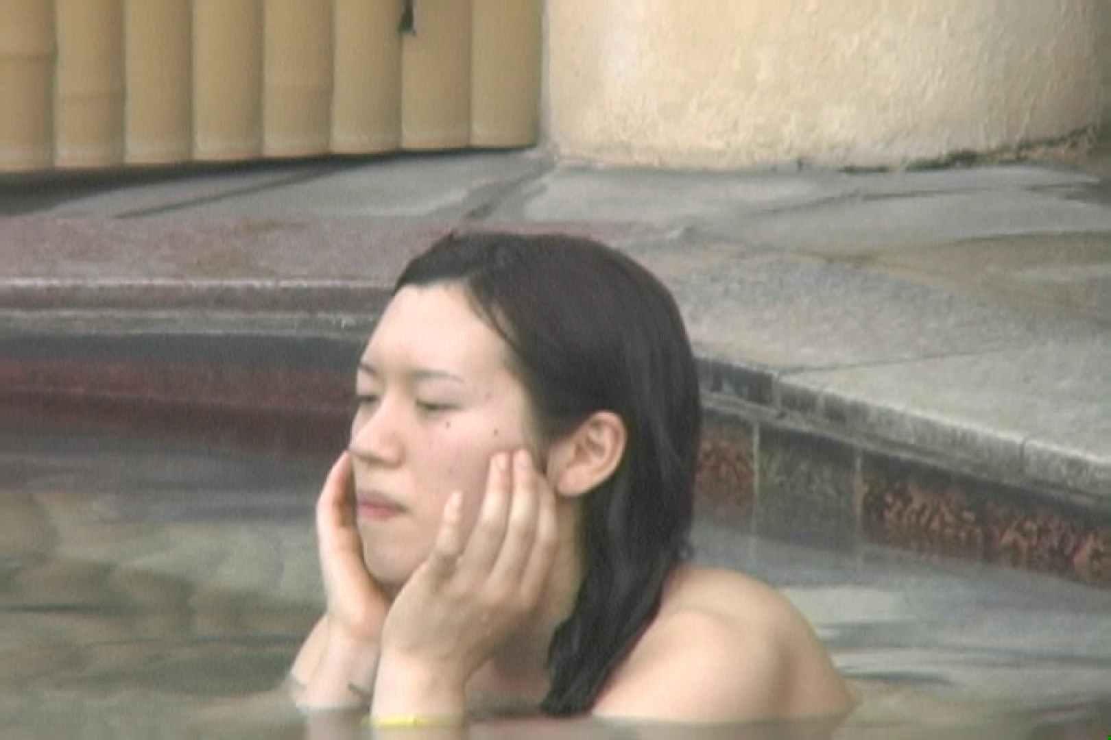 高画質露天女風呂観察 vol.010 OLエロ画像 盗撮ヌード画像 107PICs 16