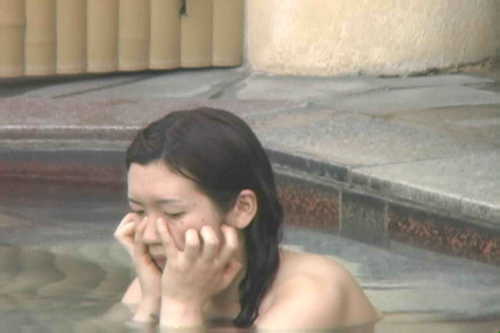 高画質露天女風呂観察 vol.010 OLエロ画像 盗撮ヌード画像 107PICs 23