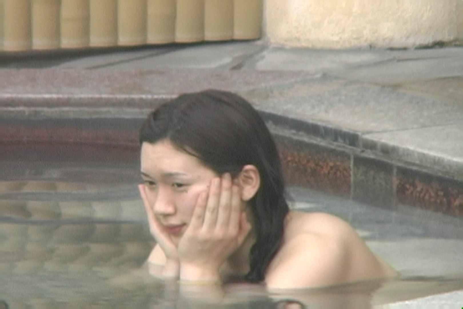 高画質露天女風呂観察 vol.010 入浴 盗み撮りオマンコ動画キャプチャ 107PICs 26