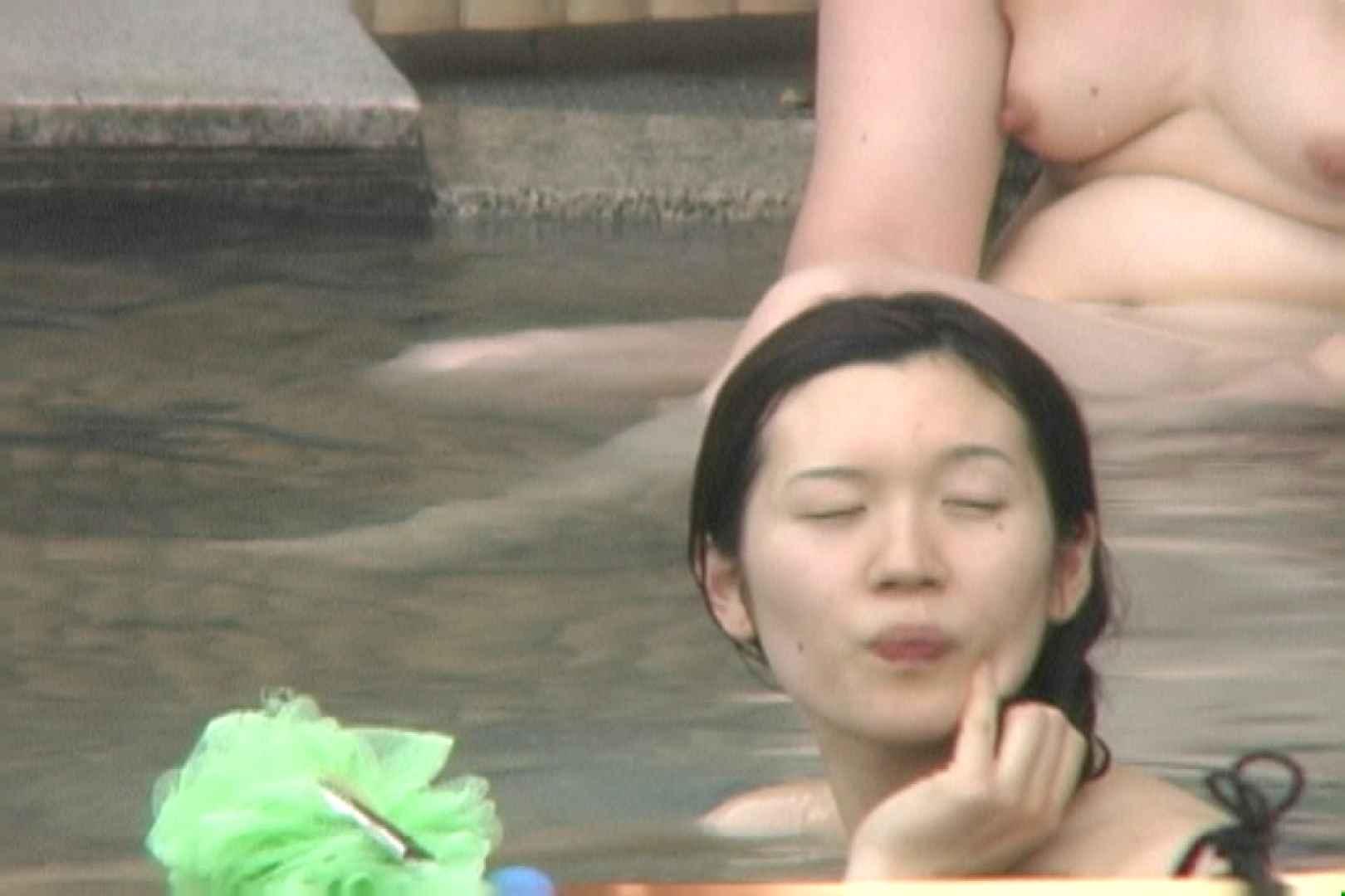 高画質露天女風呂観察 vol.010 OLエロ画像 盗撮ヌード画像 107PICs 51