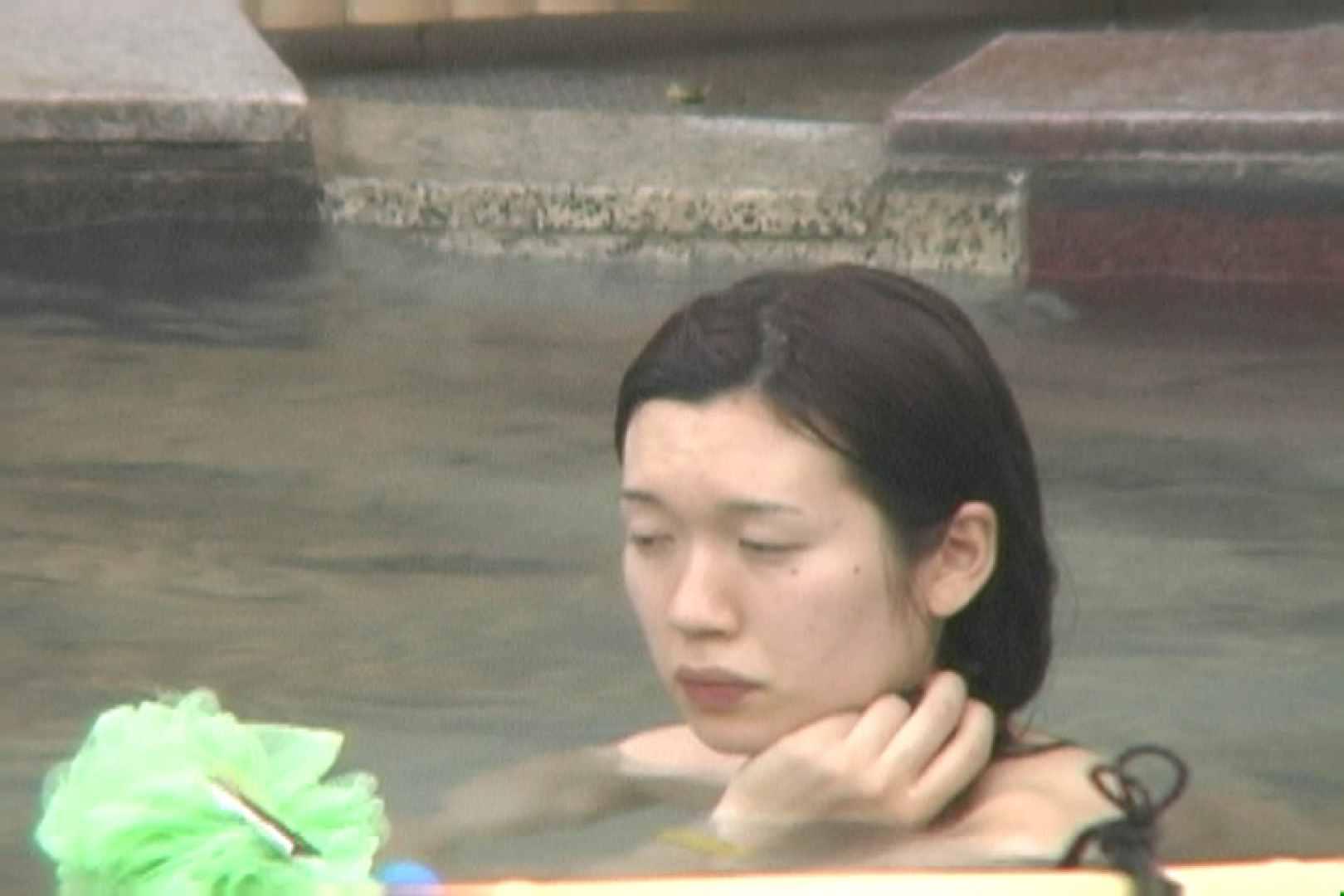 高画質露天女風呂観察 vol.010 入浴 盗み撮りオマンコ動画キャプチャ 107PICs 68