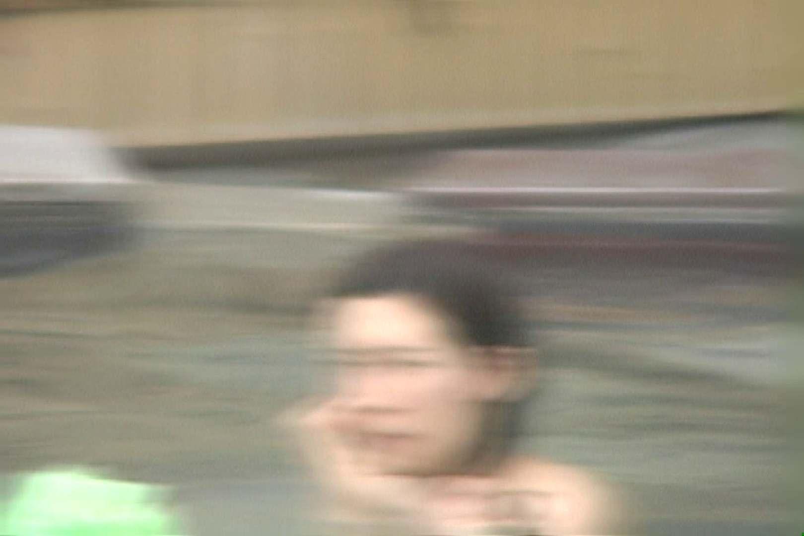 高画質露天女風呂観察 vol.010 露天  107PICs 77