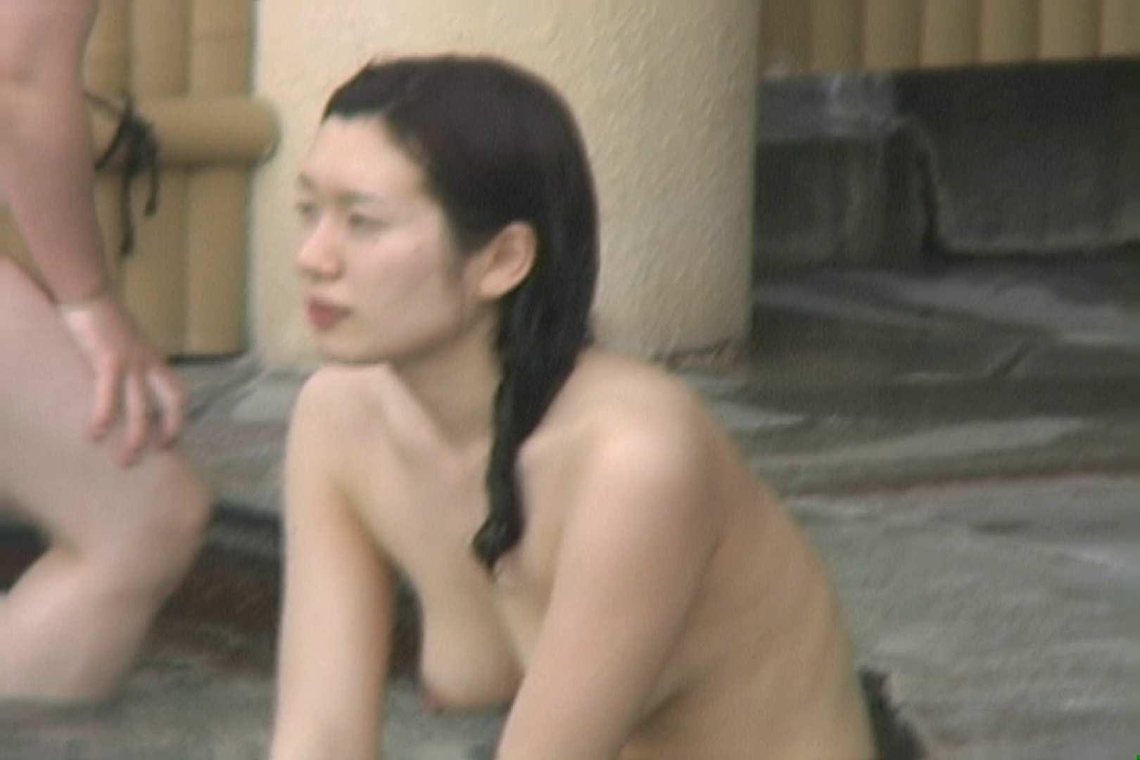 高画質露天女風呂観察 vol.010 OLエロ画像 盗撮ヌード画像 107PICs 93