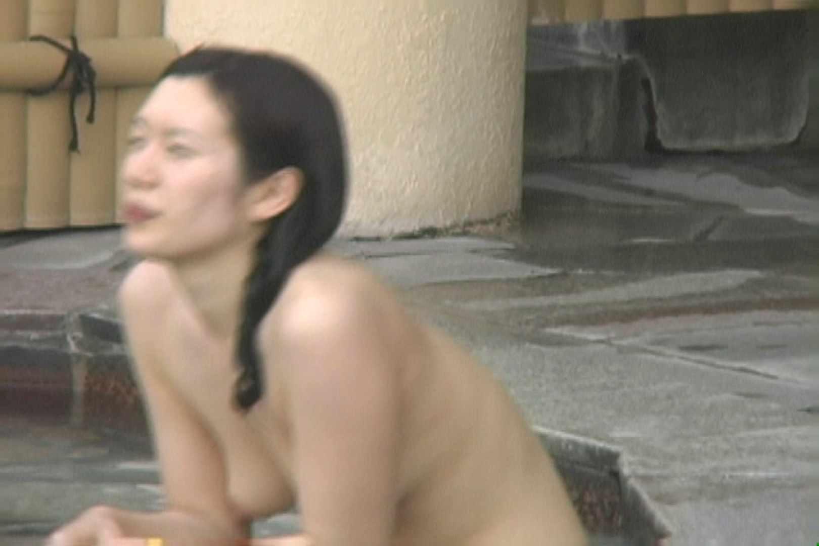 高画質露天女風呂観察 vol.010 露天  107PICs 98