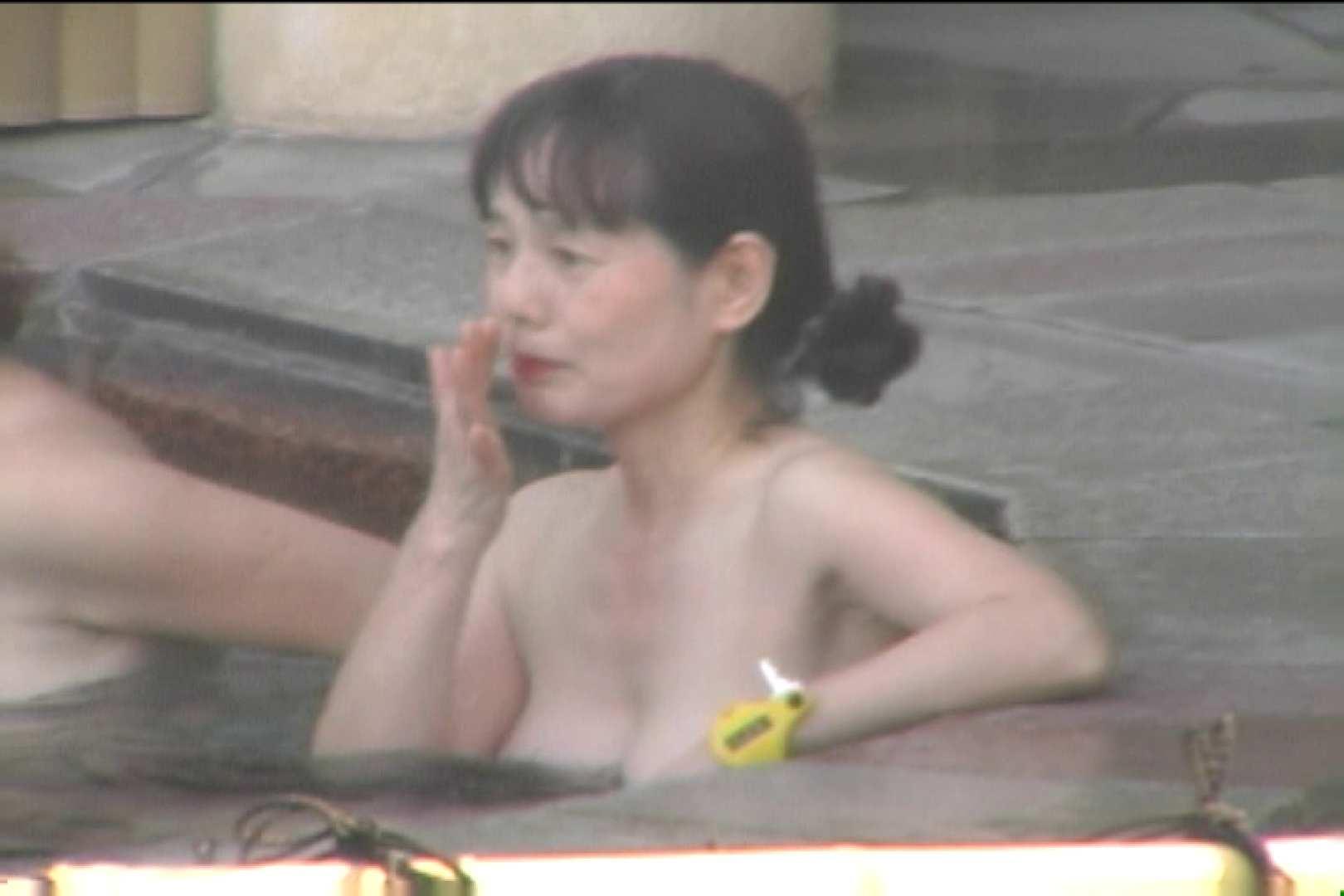 高画質露天女風呂観察 vol.017 高画質  46PICs 14