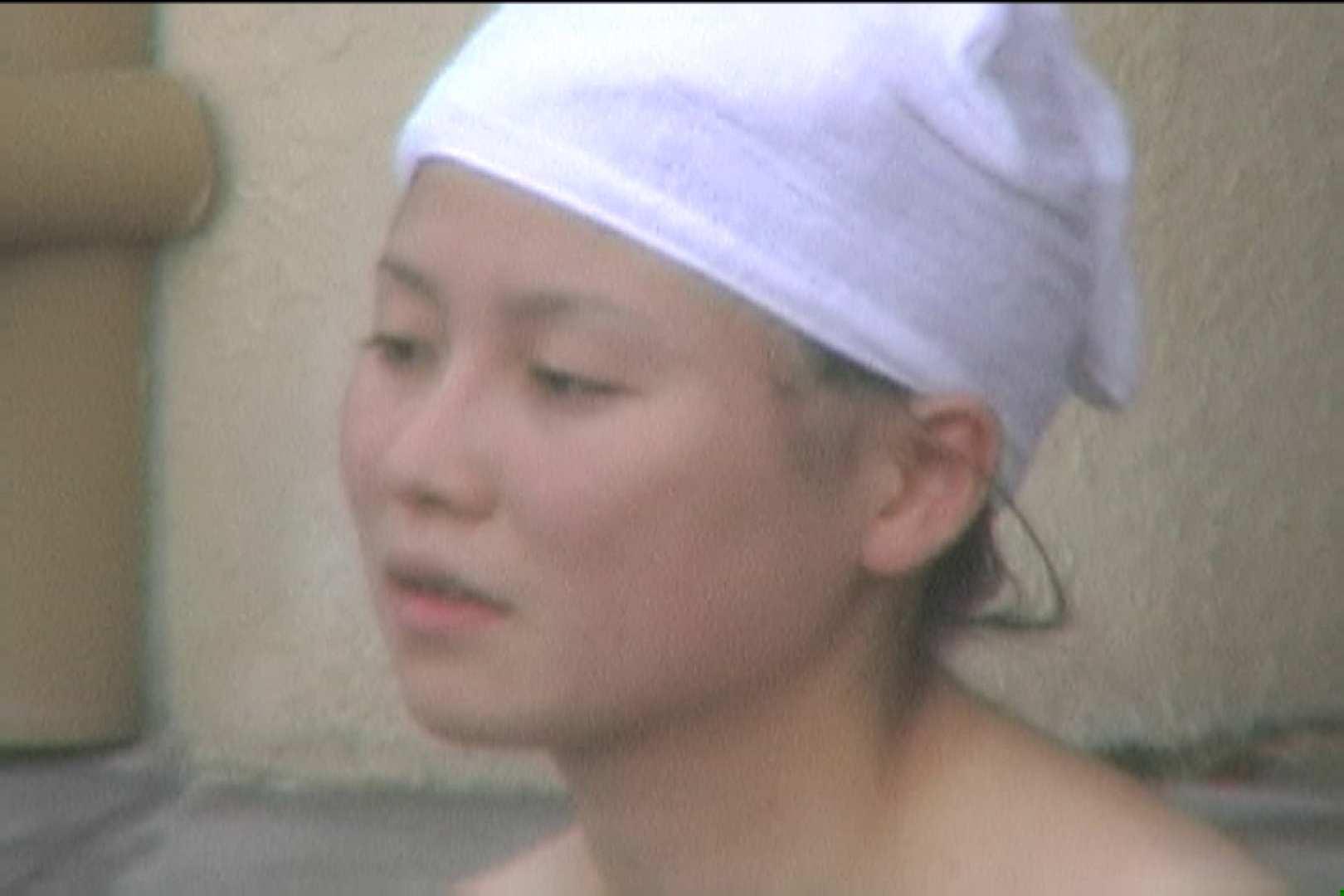 高画質露天女風呂観察 vol.017 高画質  46PICs 28