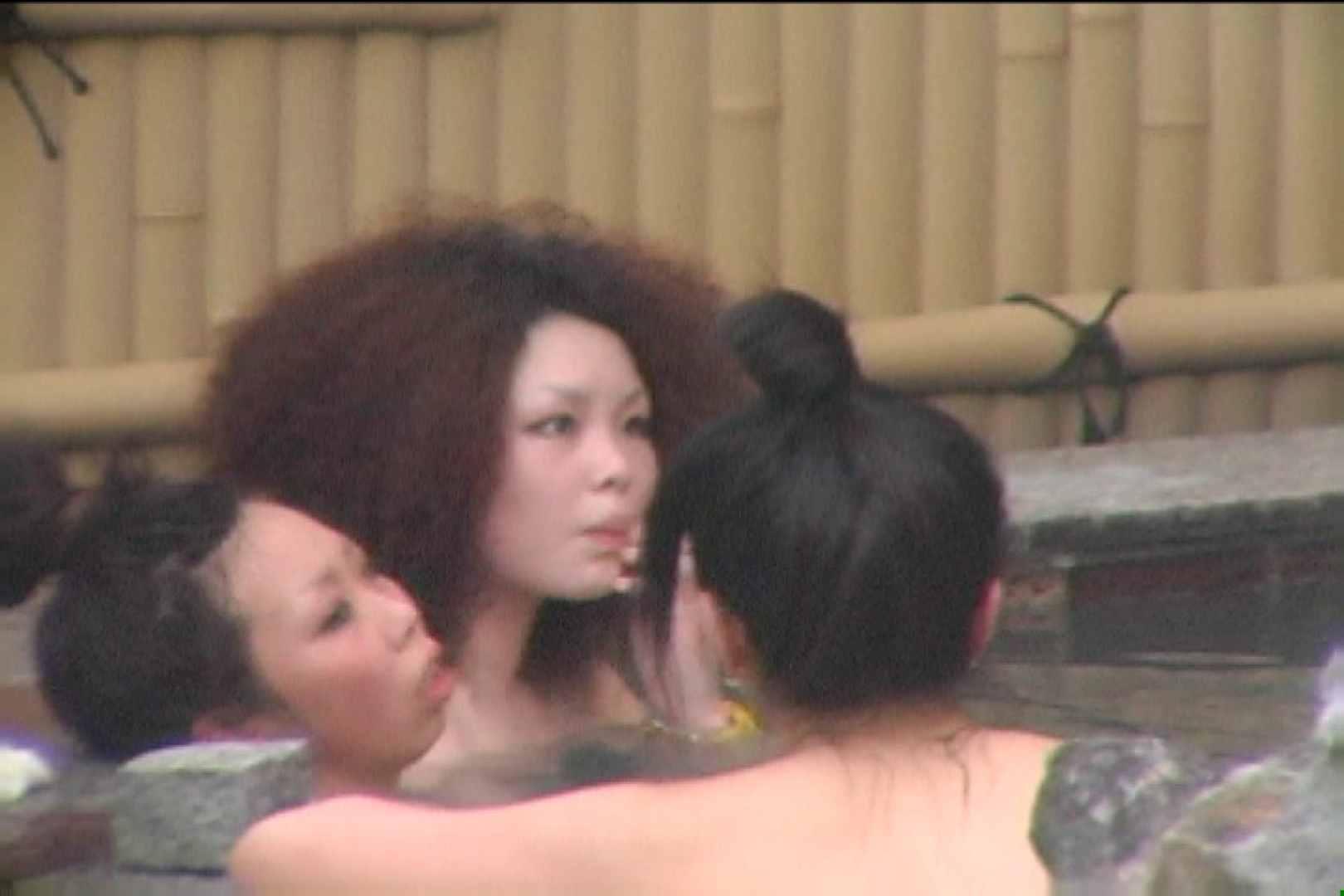 高画質露天女風呂観察 vol.020 女風呂 | 高画質  105PICs 22