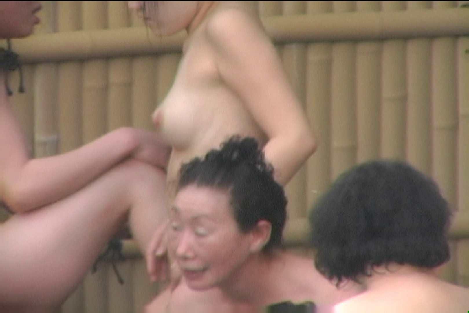 高画質露天女風呂観察 vol.020 入浴 盗撮セックス無修正動画無料 105PICs 33