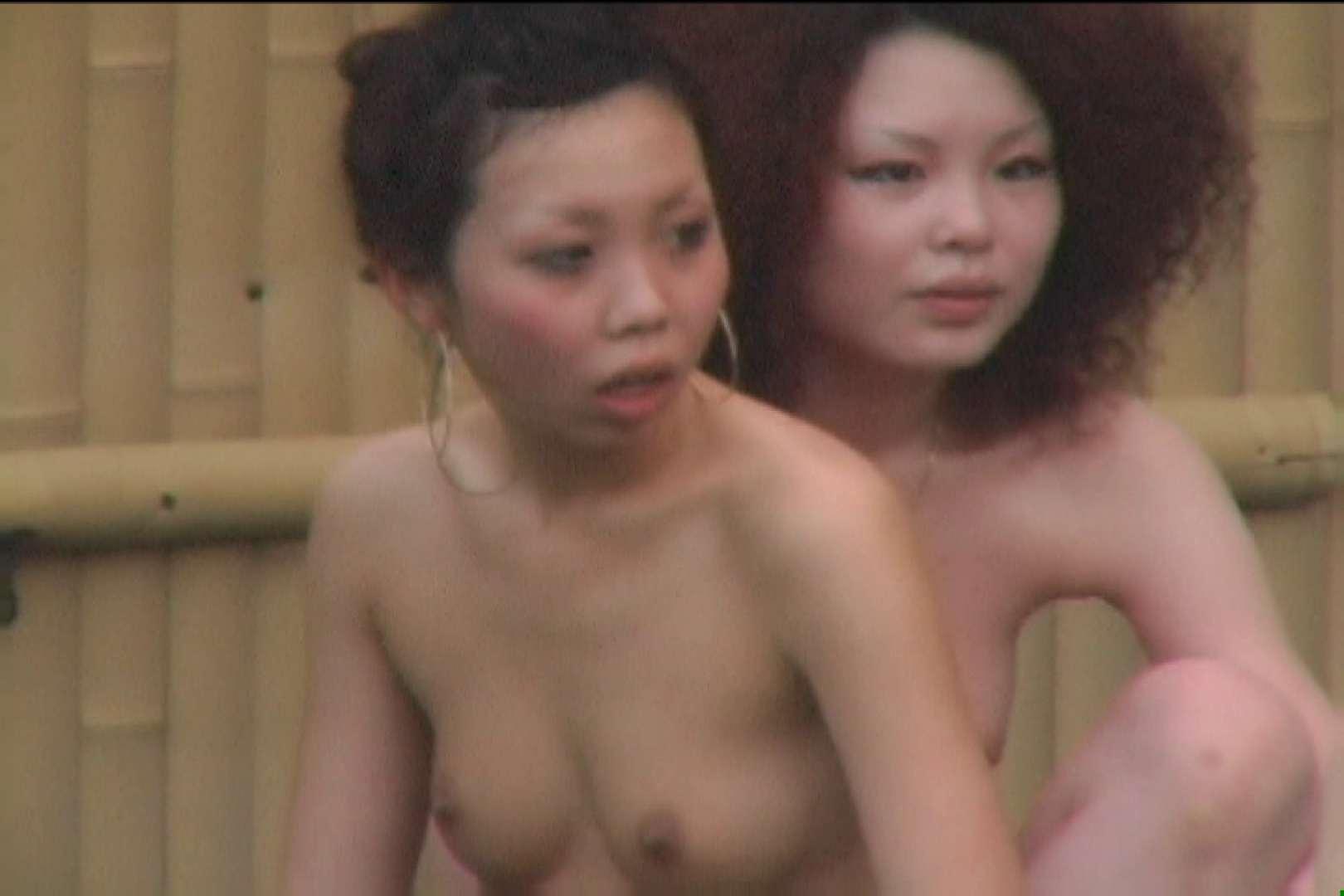 高画質露天女風呂観察 vol.020 女風呂 | 高画質  105PICs 78