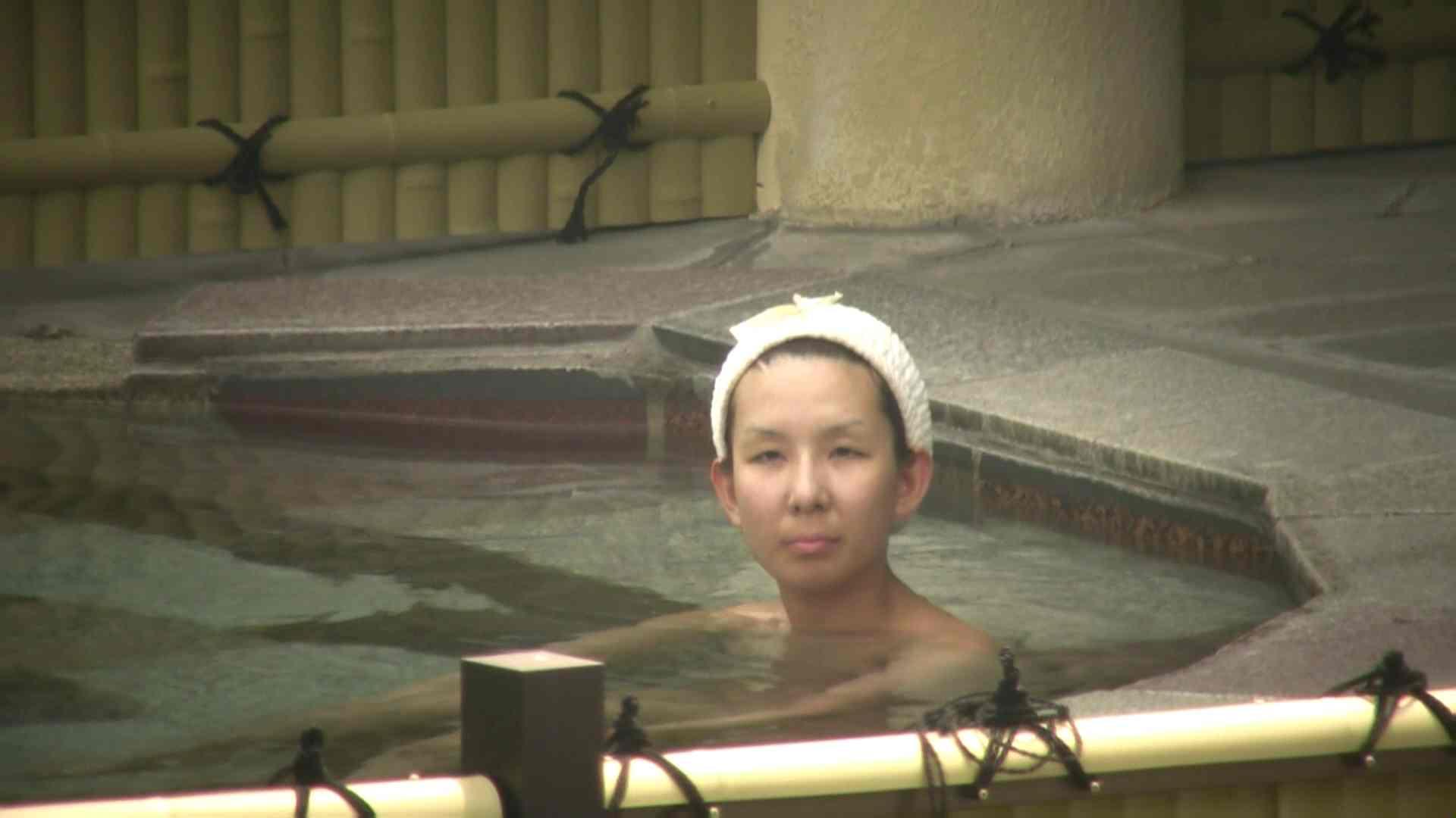 高画質露天女風呂観察 vol.021 高画質 隠し撮りおまんこ動画流出 102PICs 4