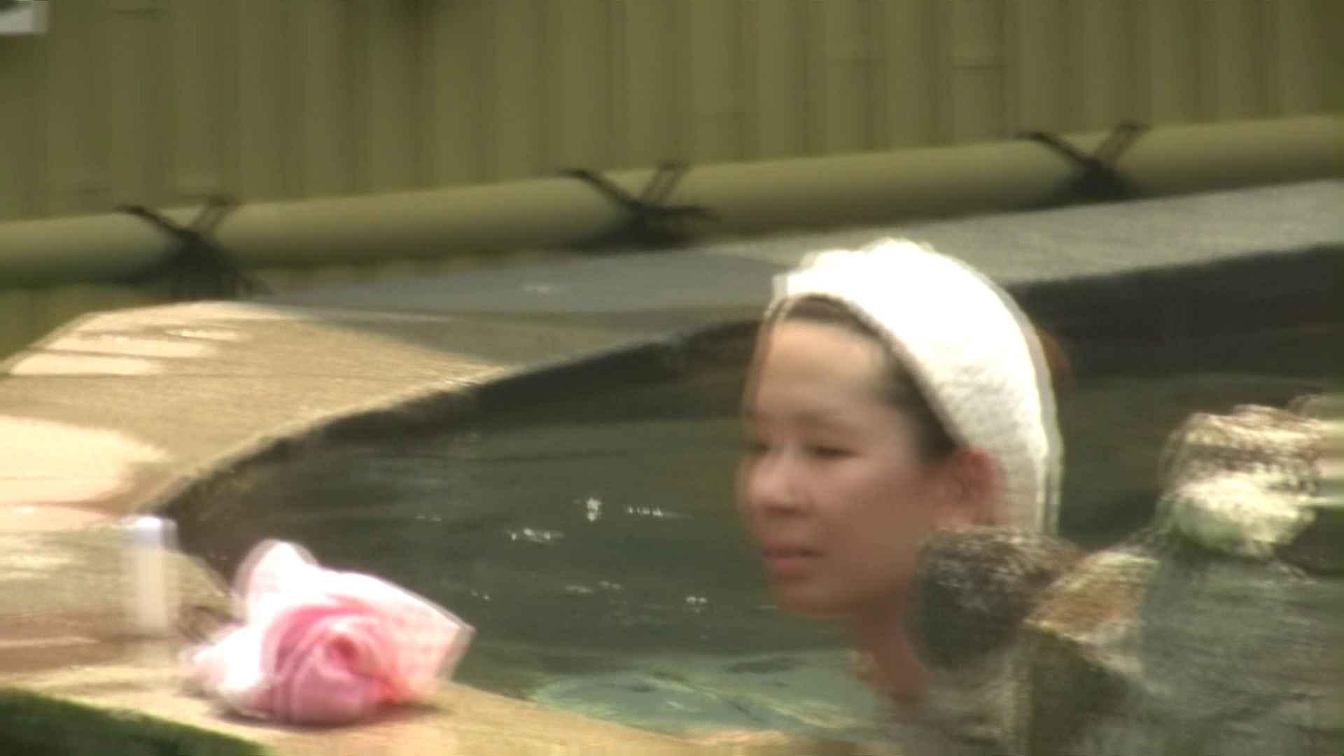 高画質露天女風呂観察 vol.021 女風呂  102PICs 56