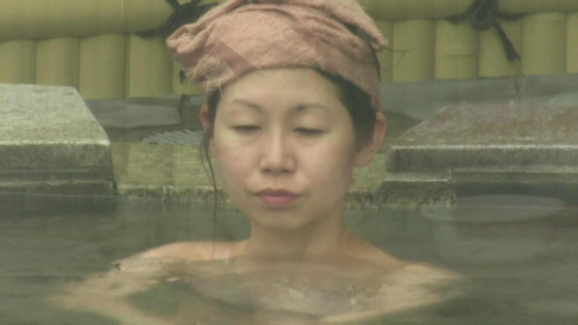 高画質露天女風呂観察 vol.023 入浴 盗撮動画紹介 50PICs 4