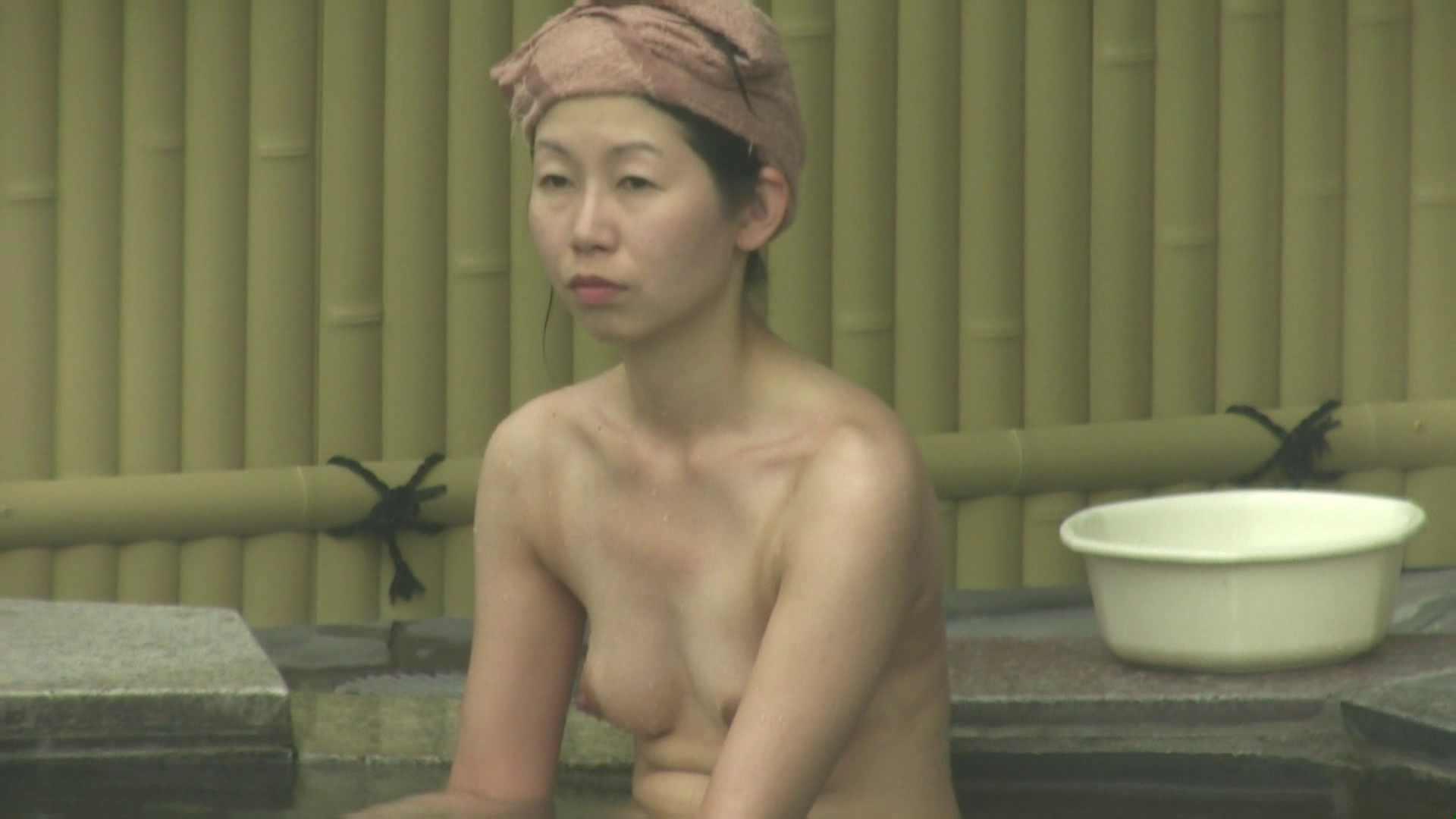 高画質露天女風呂観察 vol.023 女風呂 盗み撮り動画キャプチャ 50PICs 5