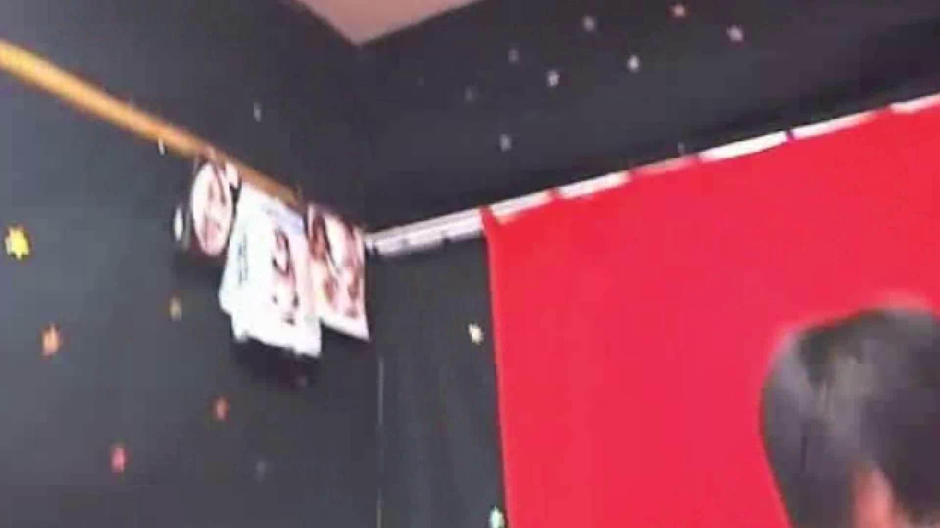 S級ギャルのハメ撮り!生チャット!Vol.08前編 美女エロ画像 スケベ動画紹介 100PICs 71