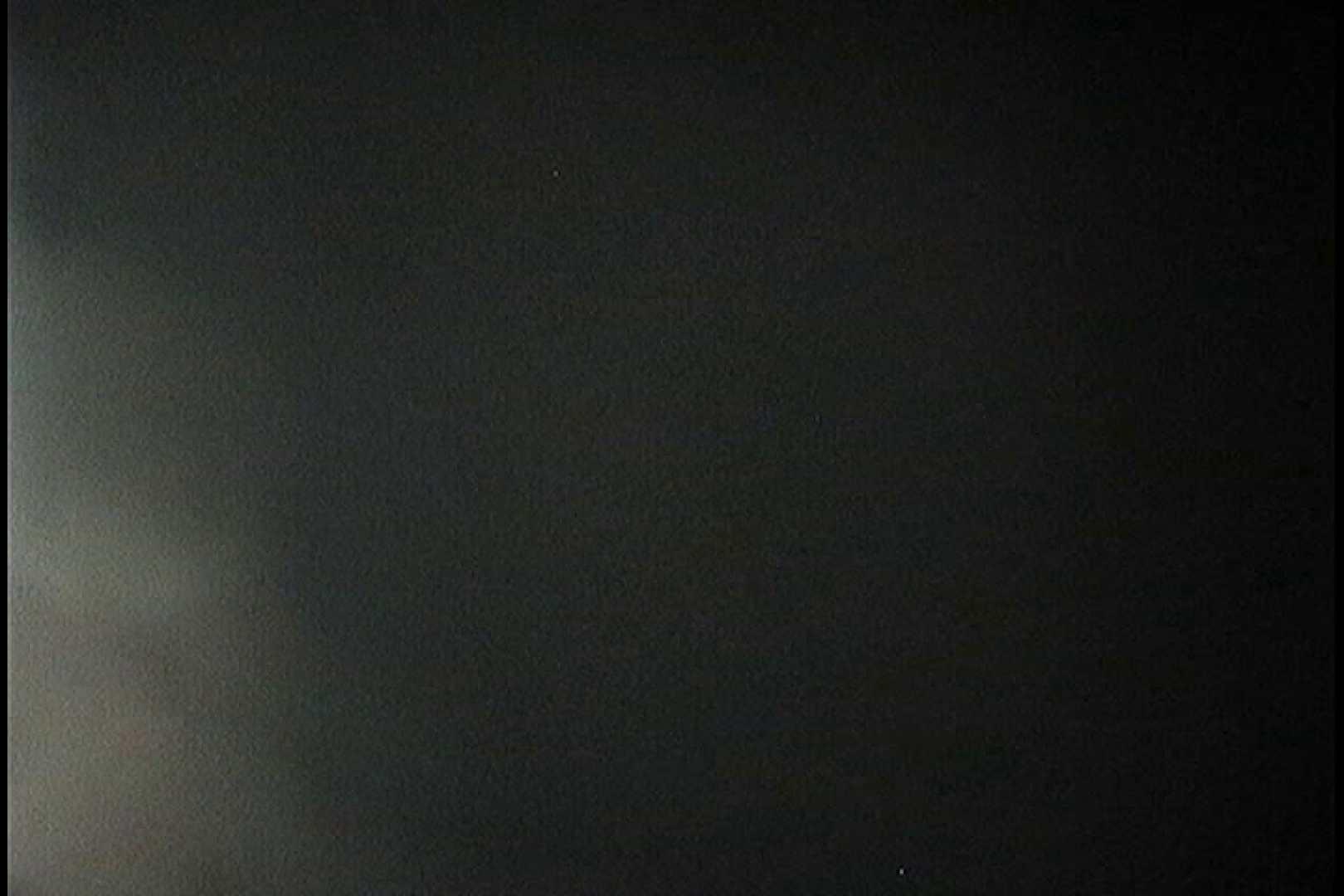 No.22 日焼け跡とオッパイの関係がおかしな貧乳ギャル 日焼け | ギャルエロ画像  89PICs 5