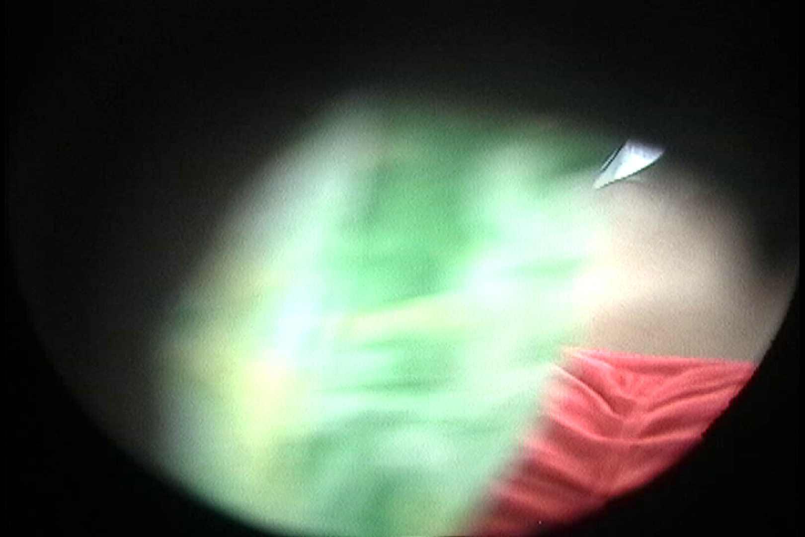 No.22 日焼け跡とオッパイの関係がおかしな貧乳ギャル 日焼け | ギャルエロ画像  89PICs 9